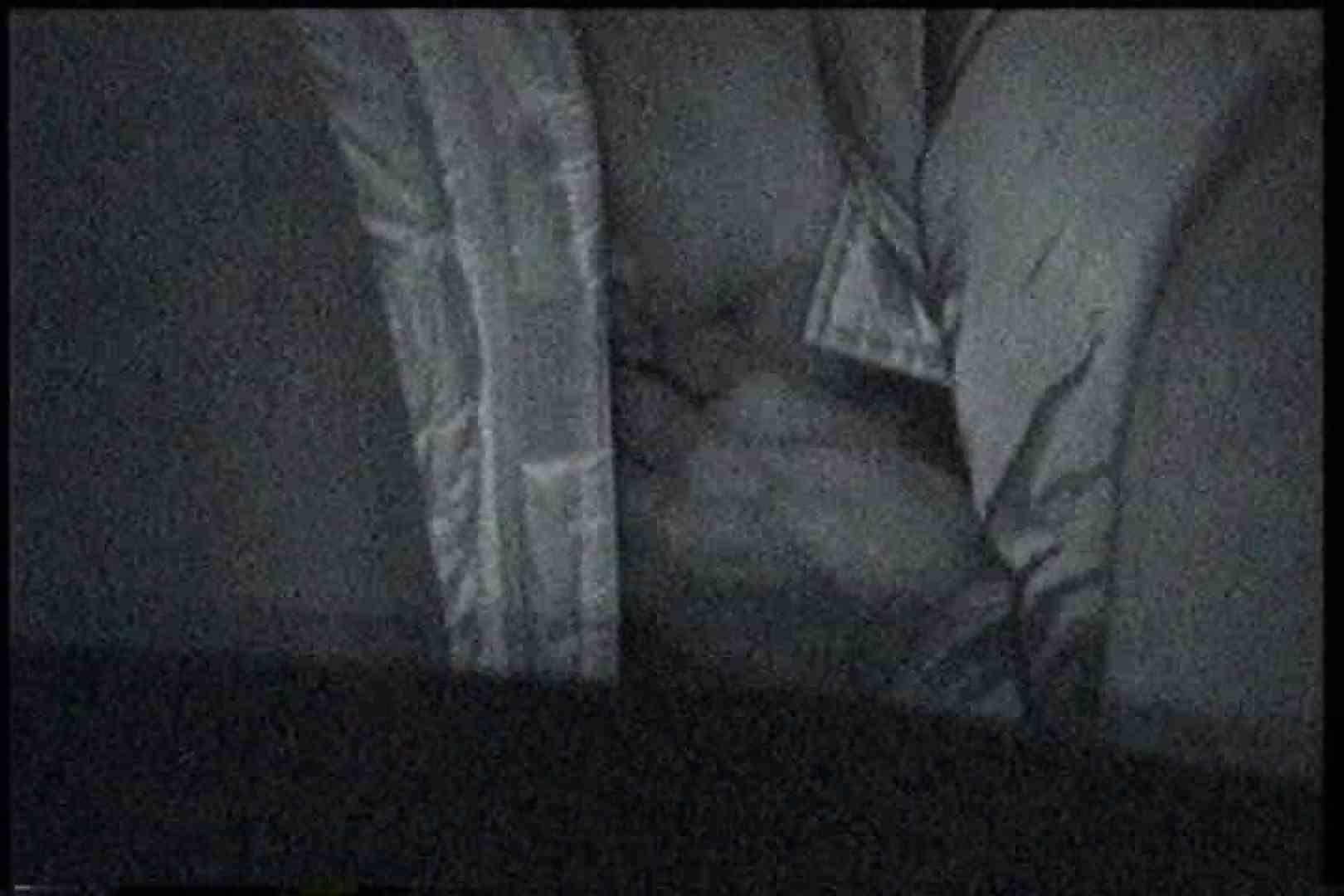 充血監督の深夜の運動会Vol.162 フェラ | 美しいOLの裸体  100pic 35