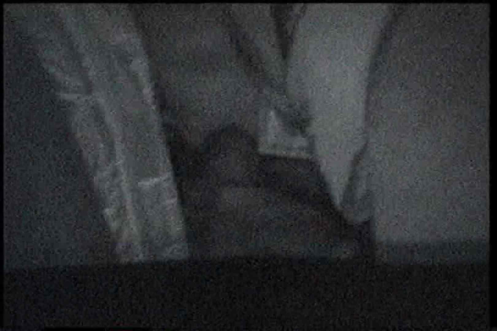 充血監督の深夜の運動会Vol.162 フェラ | 美しいOLの裸体  100pic 43
