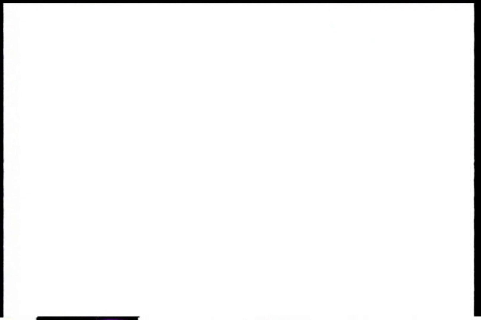 充血監督の深夜の運動会Vol.162 フェラ  100pic 48