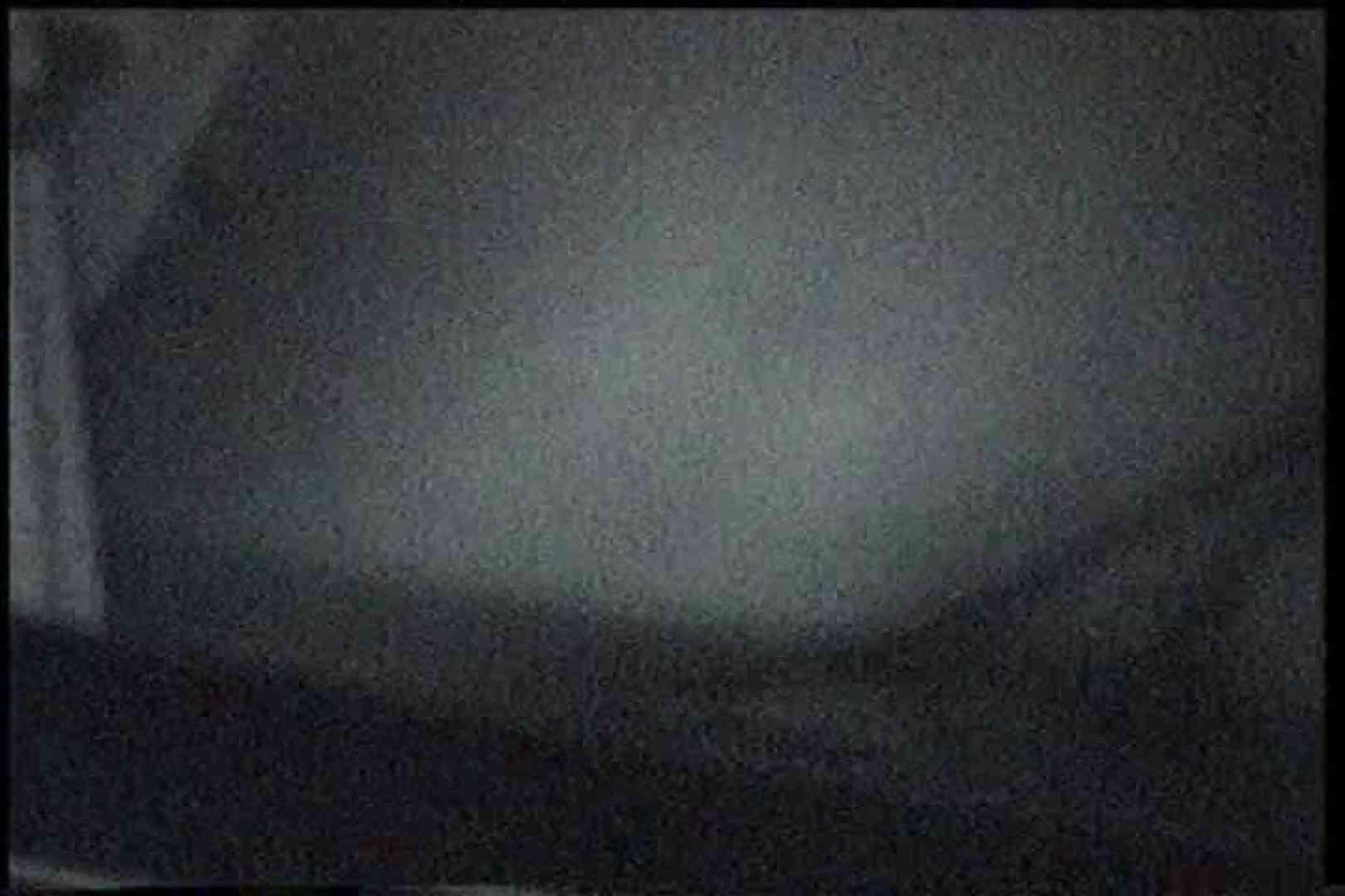 充血監督の深夜の運動会Vol.162 フェラ | 美しいOLの裸体  100pic 83