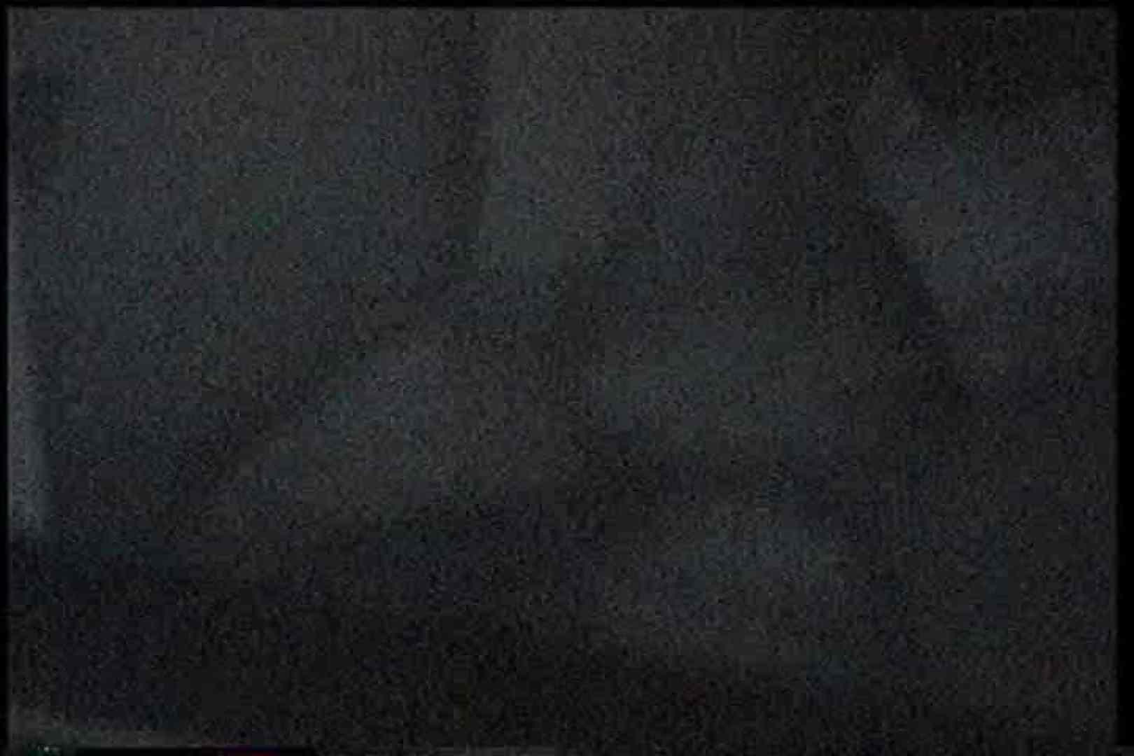 充血監督の深夜の運動会Vol.162 フェラ | 美しいOLの裸体  100pic 99