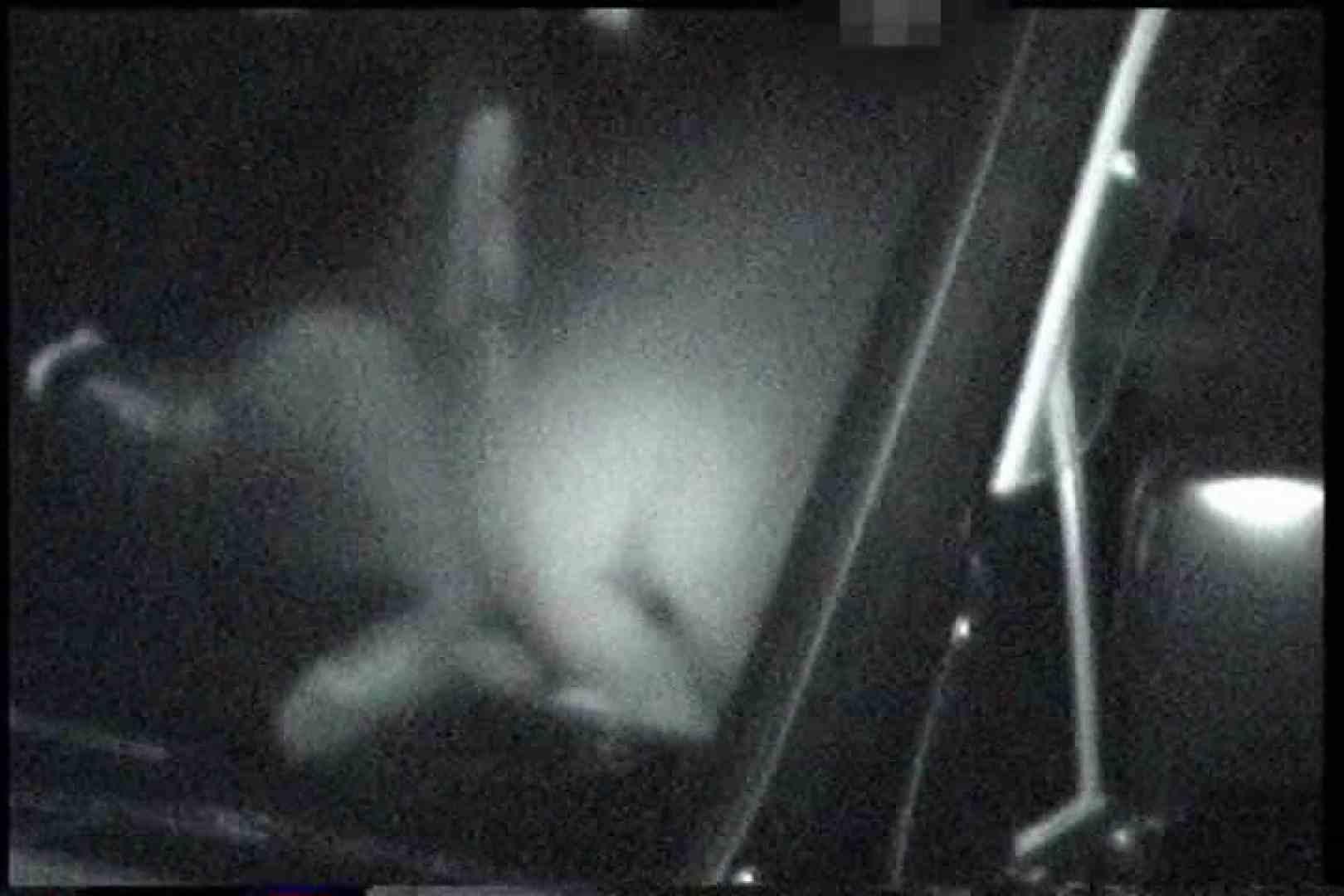 充血監督の深夜の運動会Vol.163 美しいOLの裸体  83pic 18