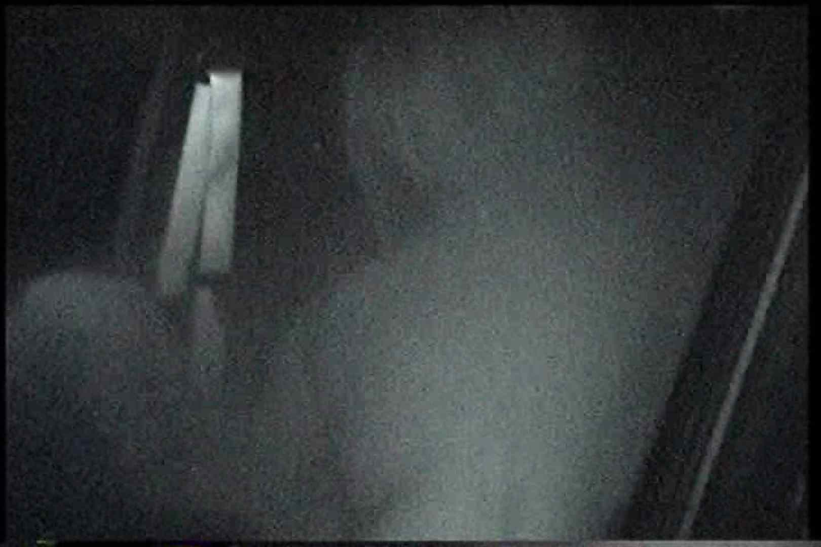 充血監督の深夜の運動会Vol.163 美しいOLの裸体  83pic 24