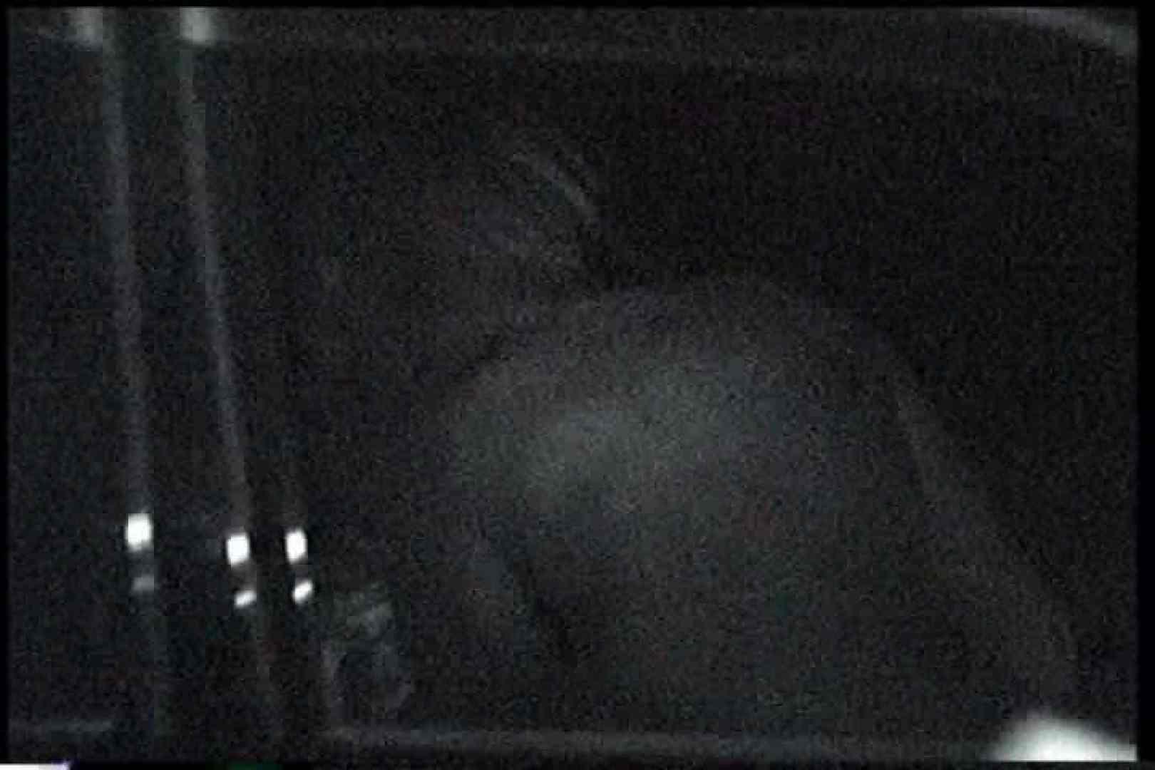 充血監督の深夜の運動会Vol.163 美しいOLの裸体  83pic 32