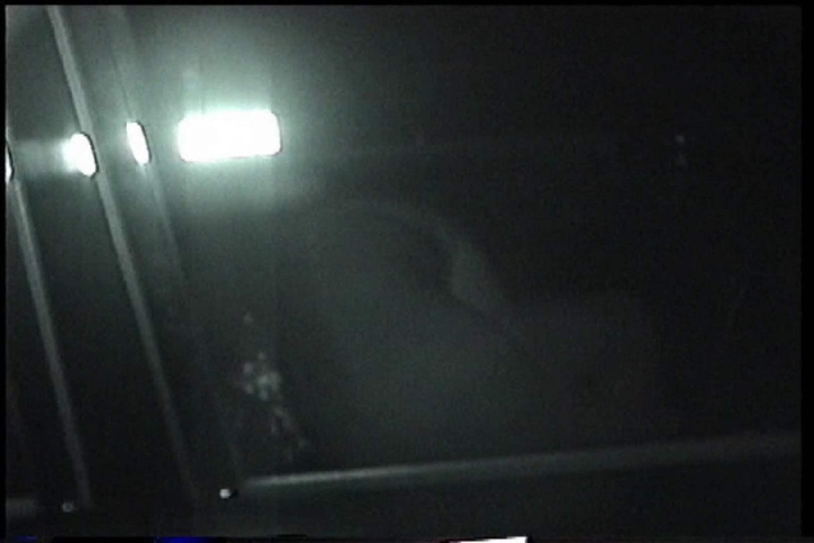 充血監督の深夜の運動会Vol.163 美しいOLの裸体  83pic 34