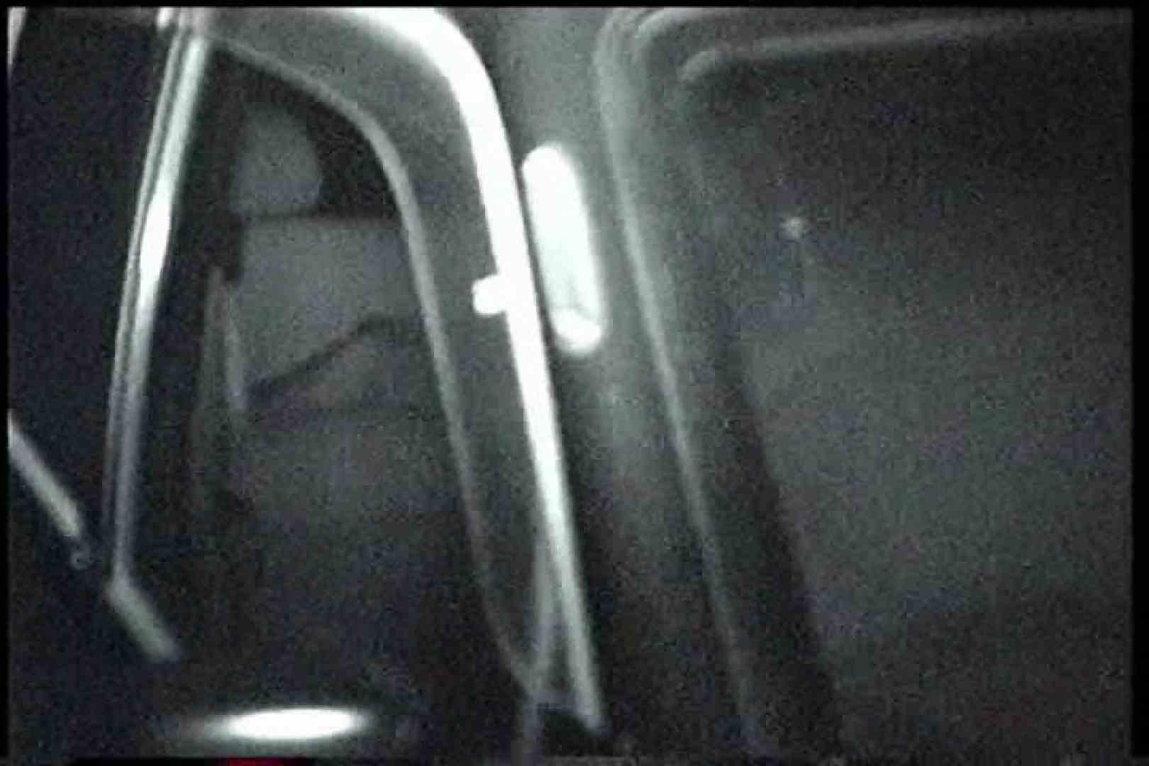 充血監督の深夜の運動会Vol.163 美しいOLの裸体  83pic 46