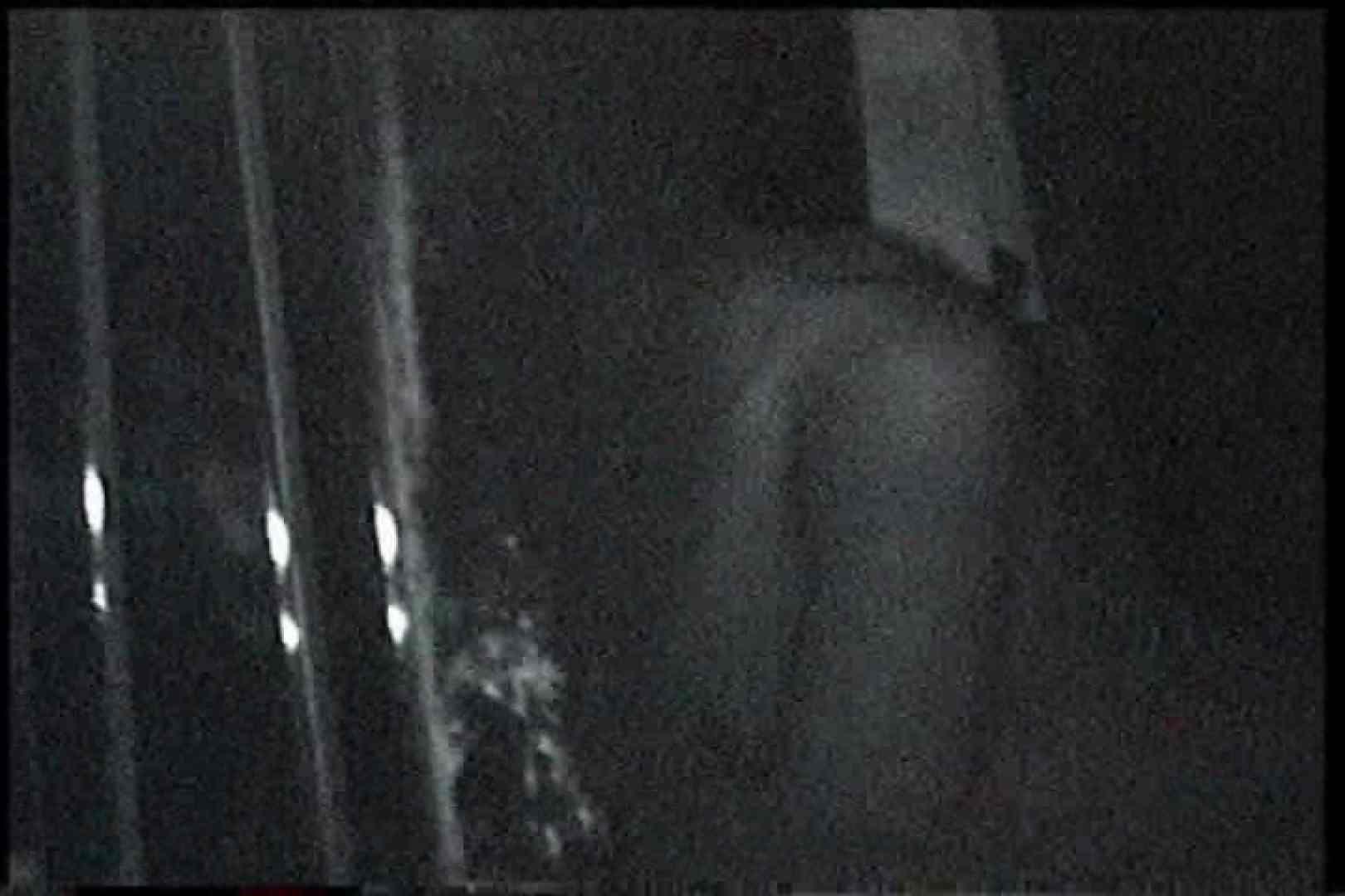 充血監督の深夜の運動会Vol.163 美しいOLの裸体  83pic 56
