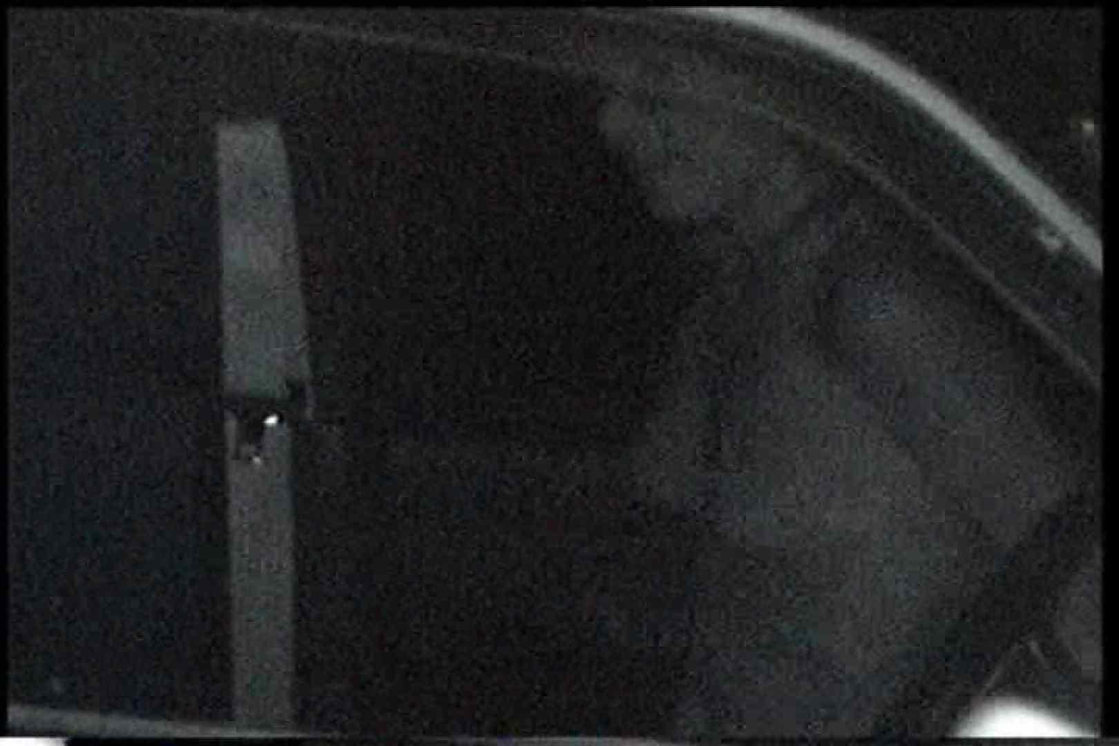 充血監督の深夜の運動会Vol.163 美しいOLの裸体  83pic 58