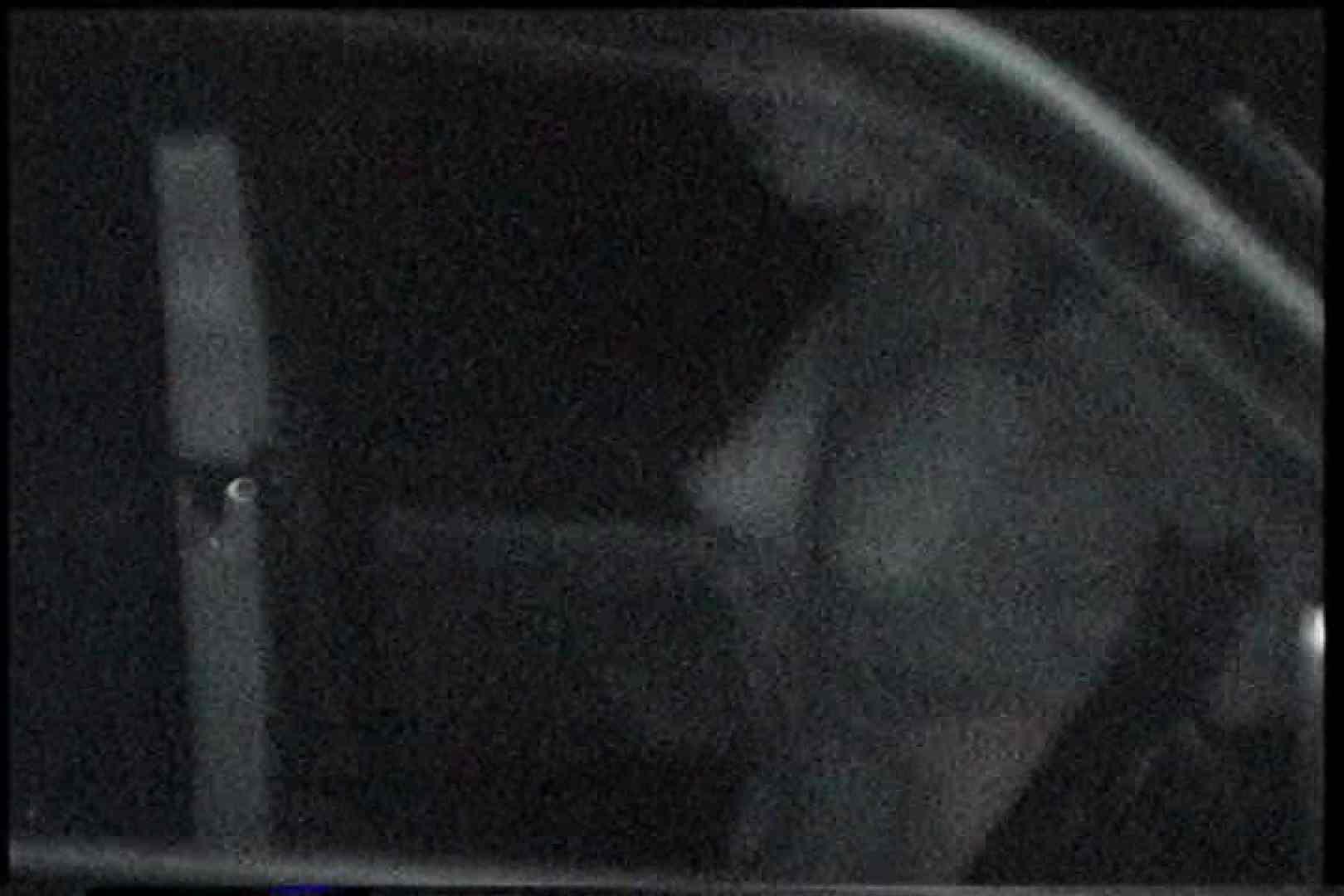 充血監督の深夜の運動会Vol.163 美しいOLの裸体   0  83pic 59