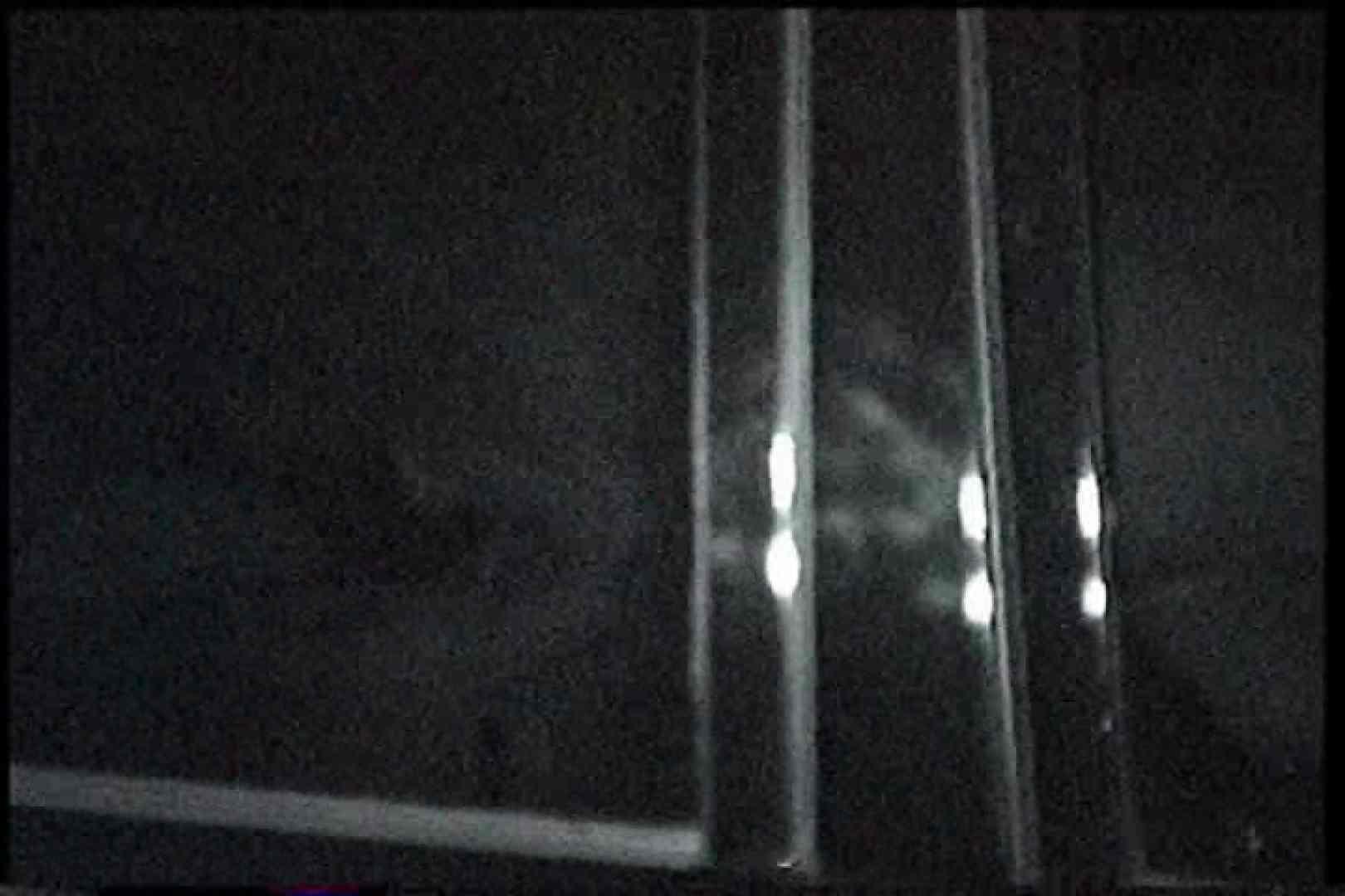 充血監督の深夜の運動会Vol.163 美しいOLの裸体  83pic 62