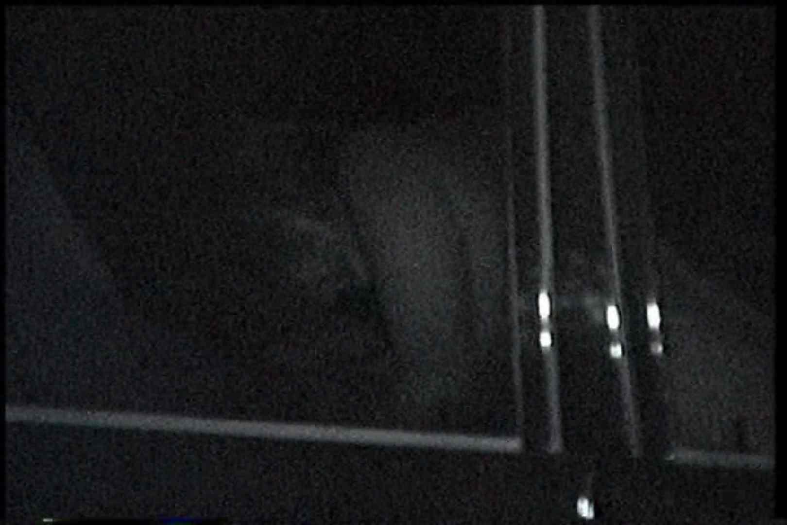 充血監督の深夜の運動会Vol.163 美しいOLの裸体   0  83pic 65