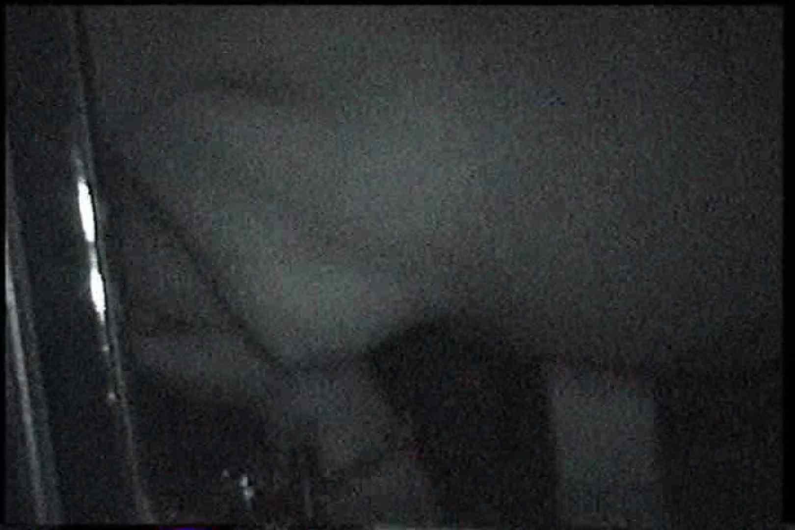 充血監督の深夜の運動会Vol.163 美しいOLの裸体  83pic 74