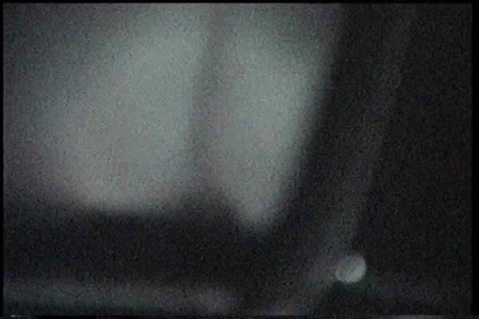 充血監督の深夜の運動会Vol.163 美しいOLの裸体   0  83pic 79