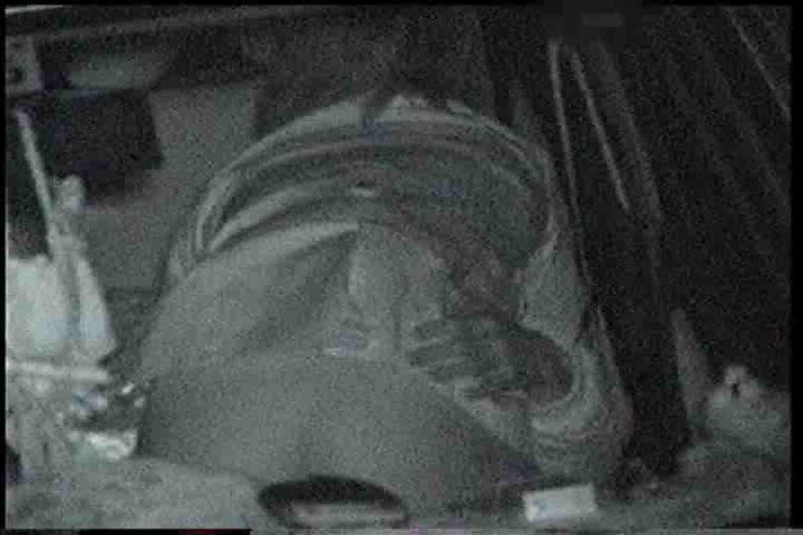 充血監督の深夜の運動会Vol.164 フェラ | 美しいOLの裸体  98pic 28