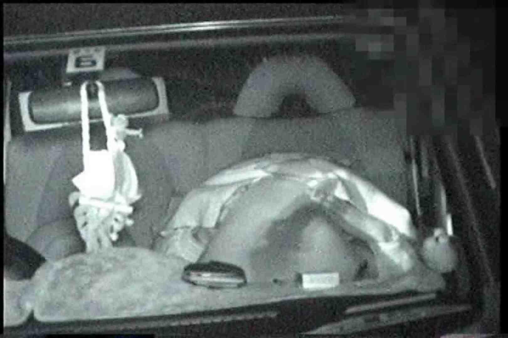 充血監督の深夜の運動会Vol.164 フェラ | 美しいOLの裸体  98pic 46