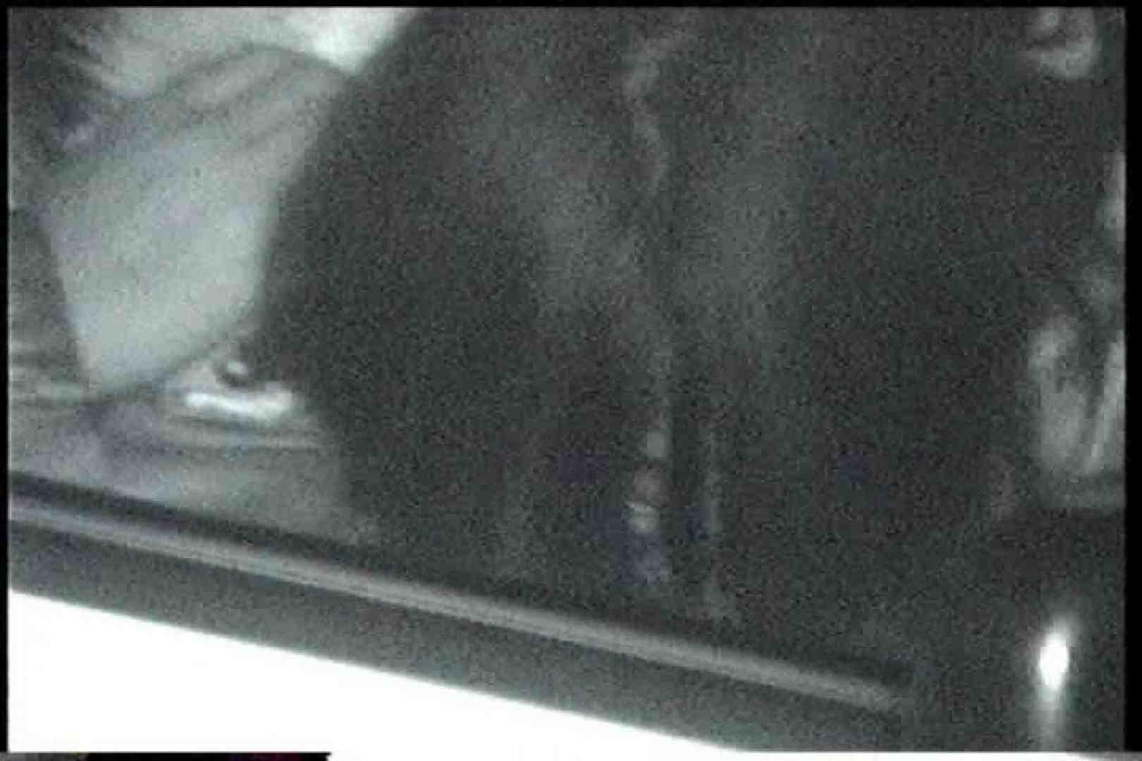 充血監督の深夜の運動会Vol.165 美しいOLの裸体  78pic 30