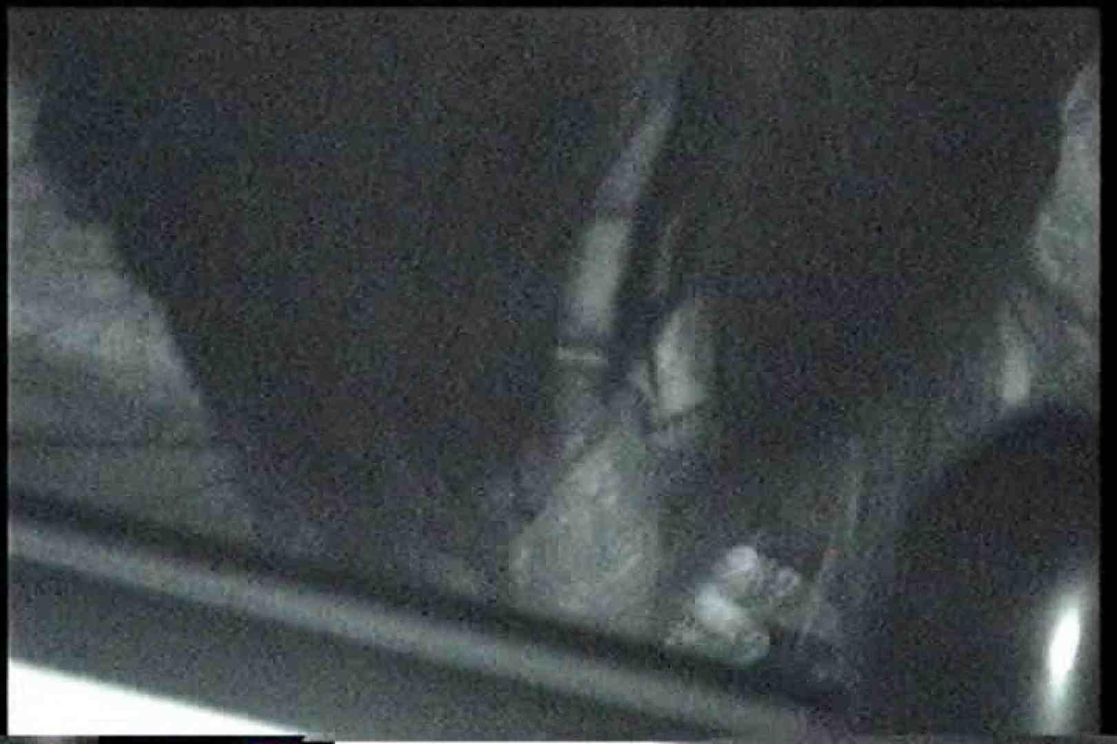充血監督の深夜の運動会Vol.165 美しいOLの裸体  78pic 34