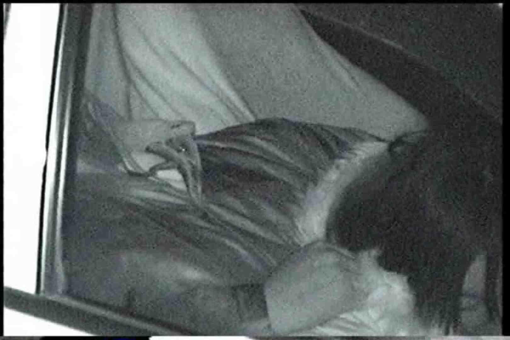 充血監督の深夜の運動会Vol.165 美しいOLの裸体  78pic 50