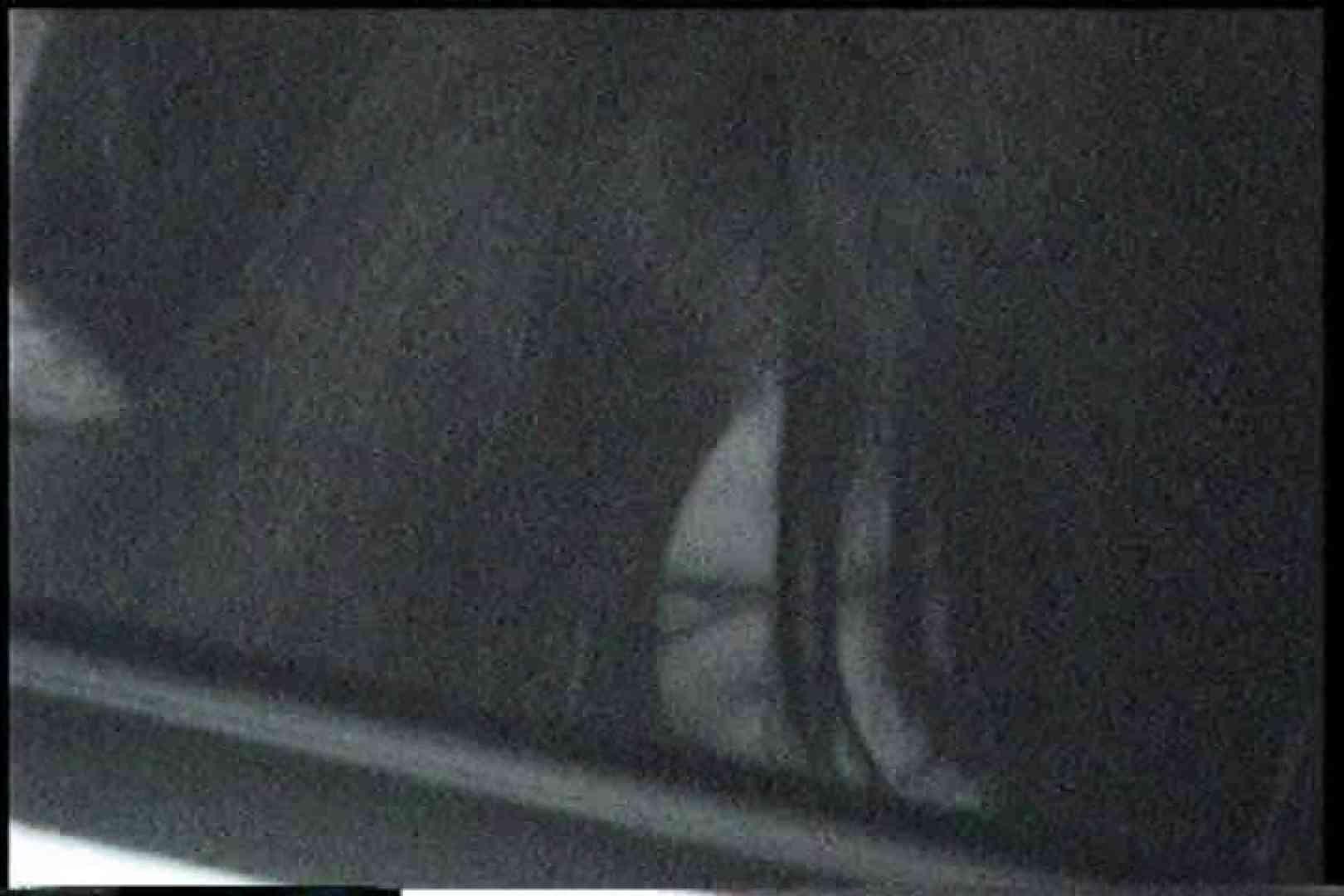 充血監督の深夜の運動会Vol.165 美しいOLの裸体  78pic 56