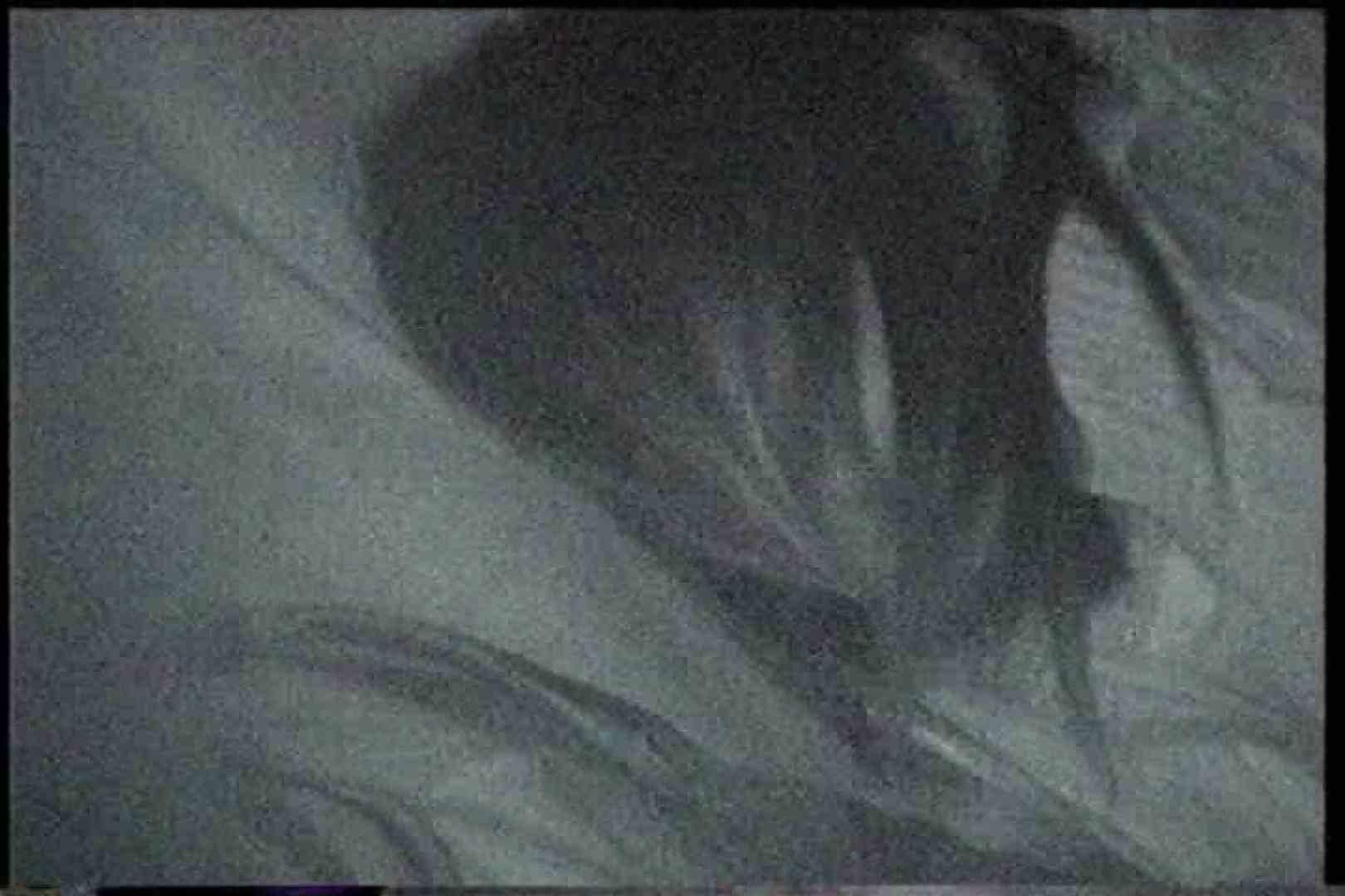 充血監督の深夜の運動会Vol.165 美しいOLの裸体 | 0  78pic 77