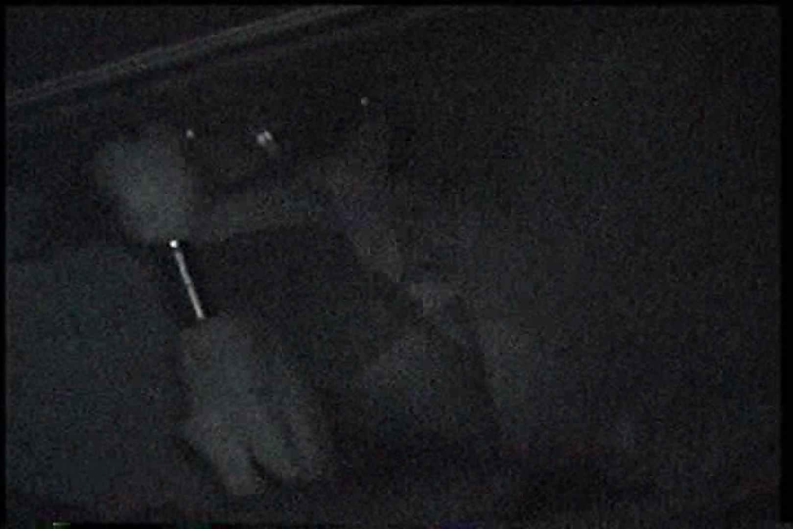 充血監督の深夜の運動会Vol.166 美しいOLの裸体  69pic 12