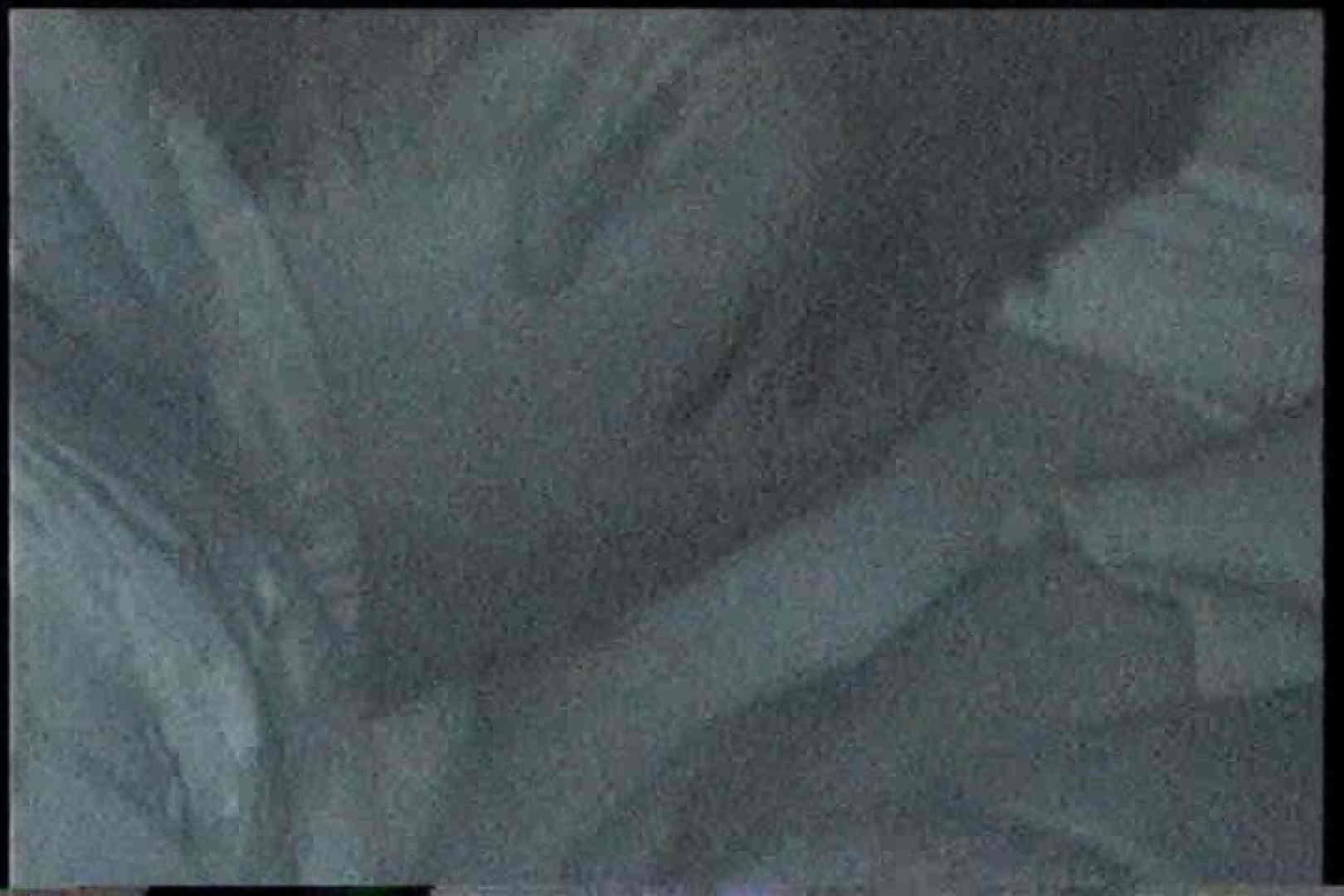 充血監督の深夜の運動会Vol.166 美しいOLの裸体 | フェラ  69pic 29