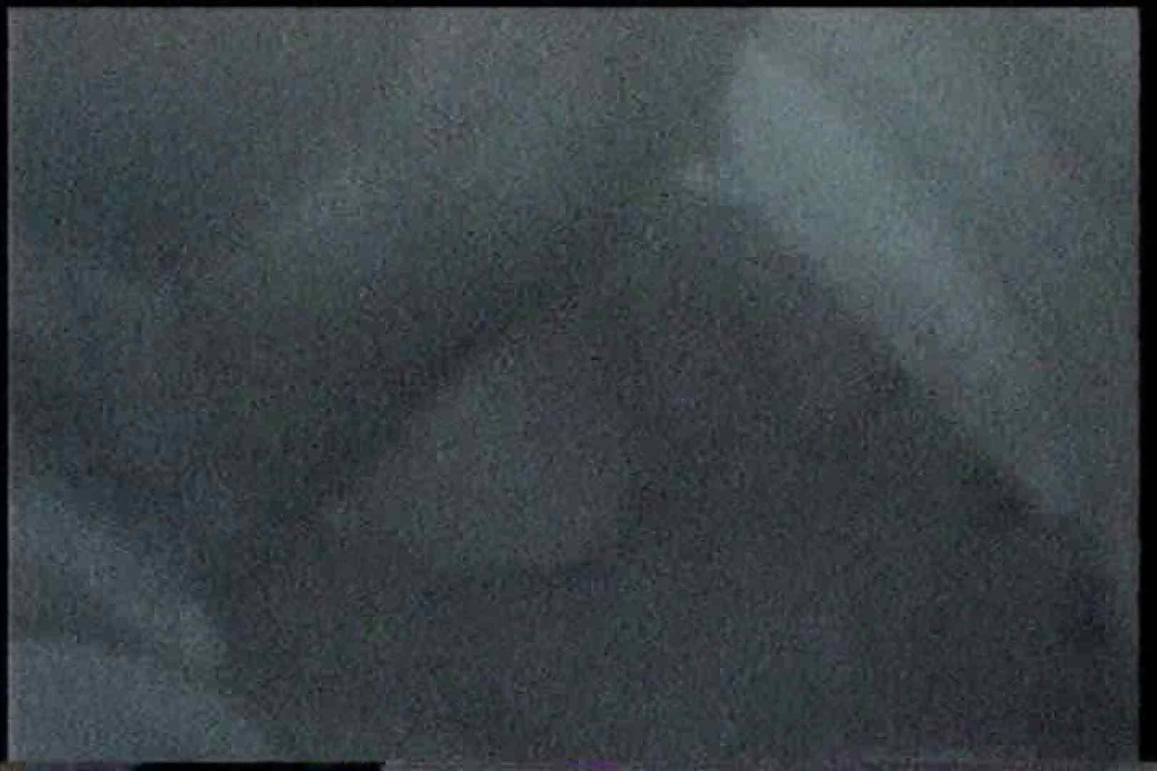充血監督の深夜の運動会Vol.166 美しいOLの裸体 | フェラ  69pic 33
