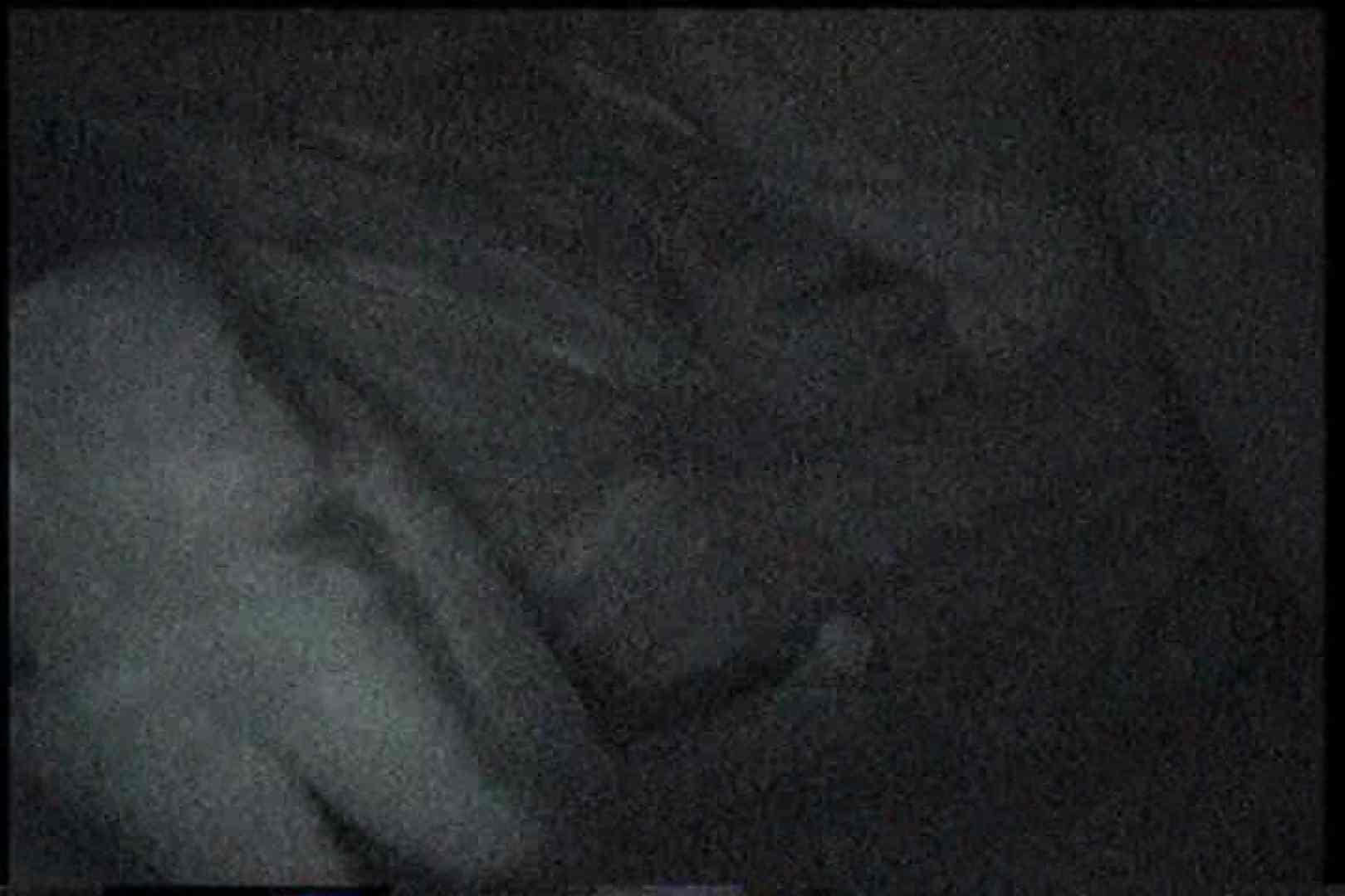 充血監督の深夜の運動会Vol.166 美しいOLの裸体 | フェラ  69pic 39