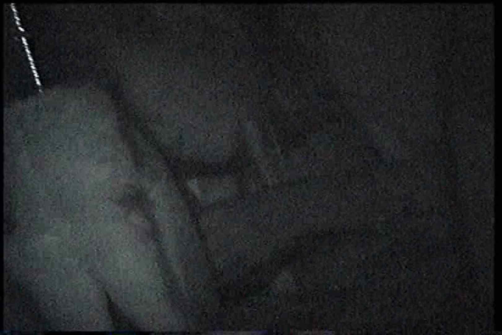 充血監督の深夜の運動会Vol.166 美しいOLの裸体 | フェラ  69pic 41