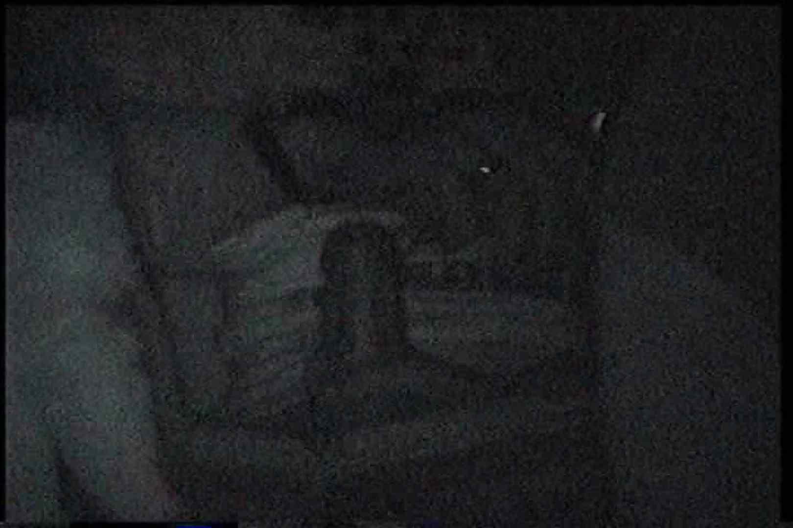 充血監督の深夜の運動会Vol.166 美しいOLの裸体 | フェラ  69pic 51