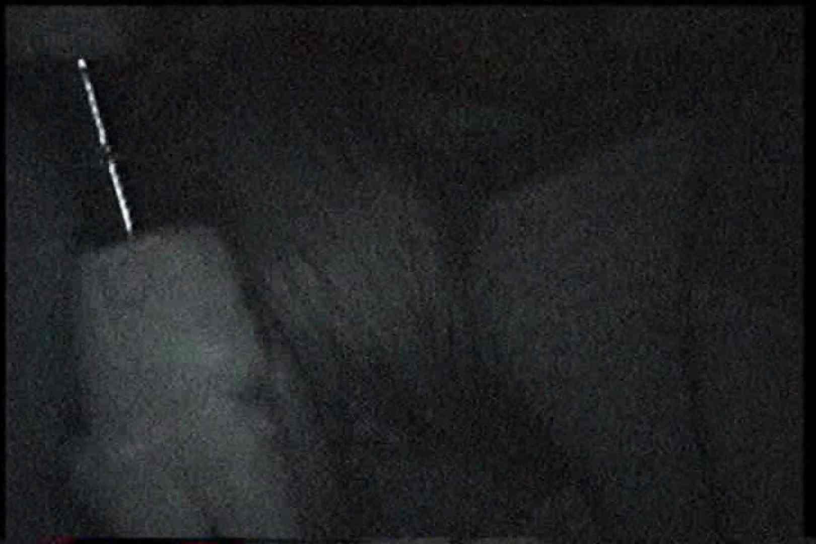 充血監督の深夜の運動会Vol.166 美しいOLの裸体 | フェラ  69pic 55