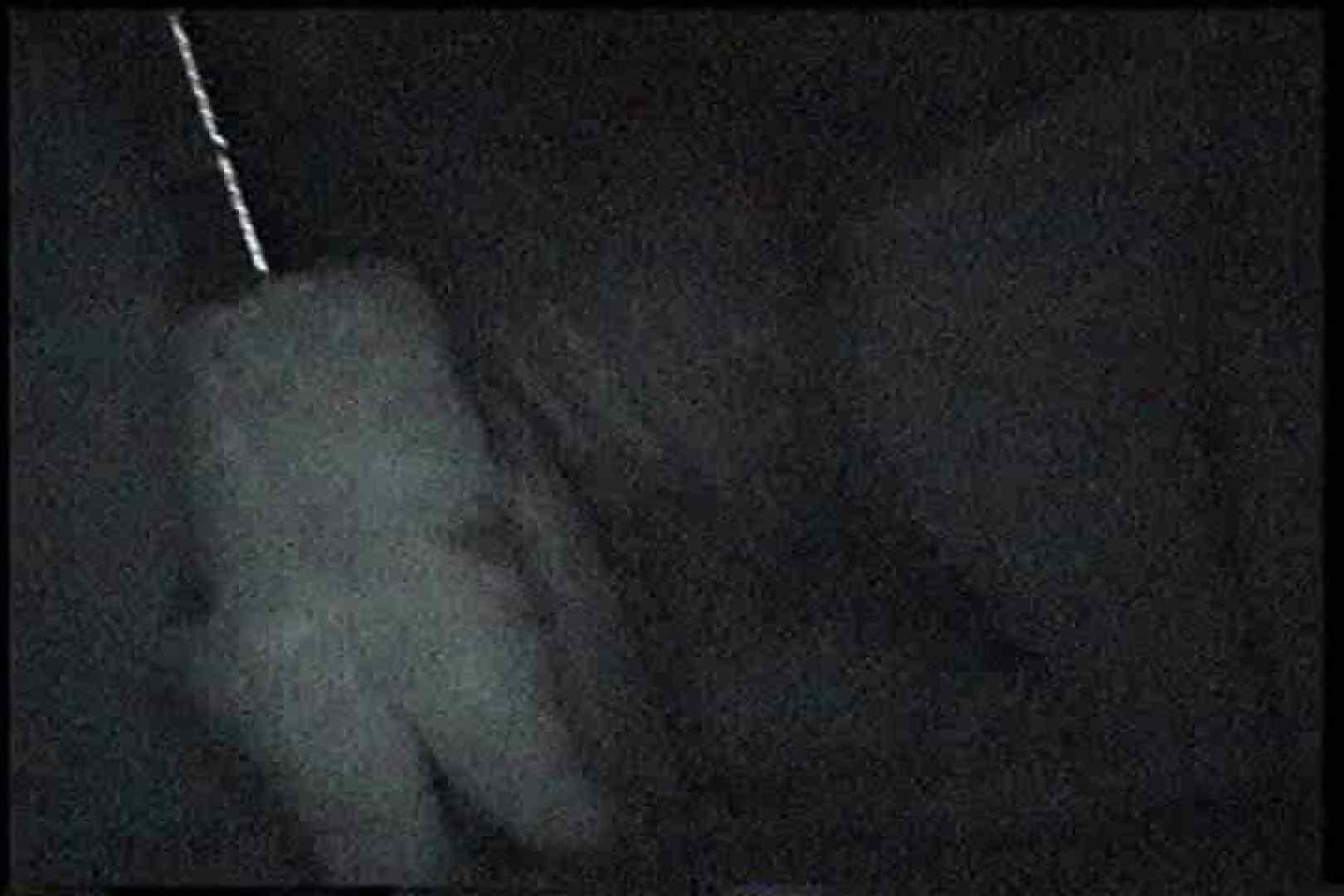 充血監督の深夜の運動会Vol.166 美しいOLの裸体  69pic 56