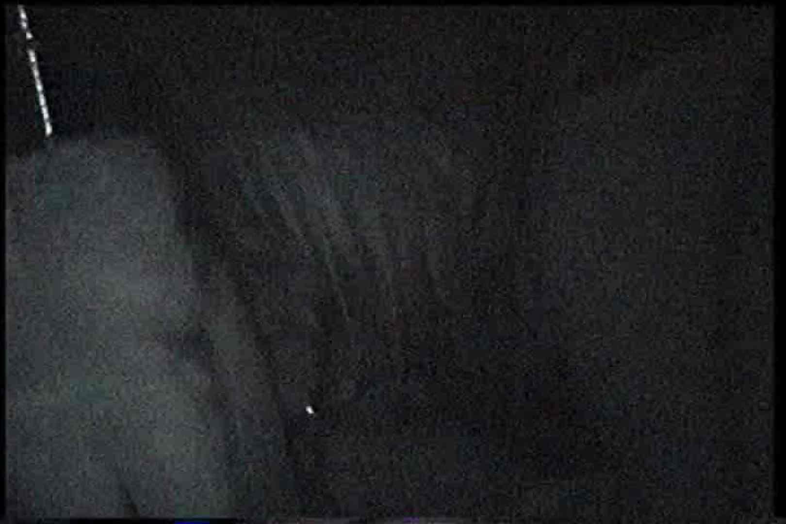充血監督の深夜の運動会Vol.166 美しいOLの裸体  69pic 58