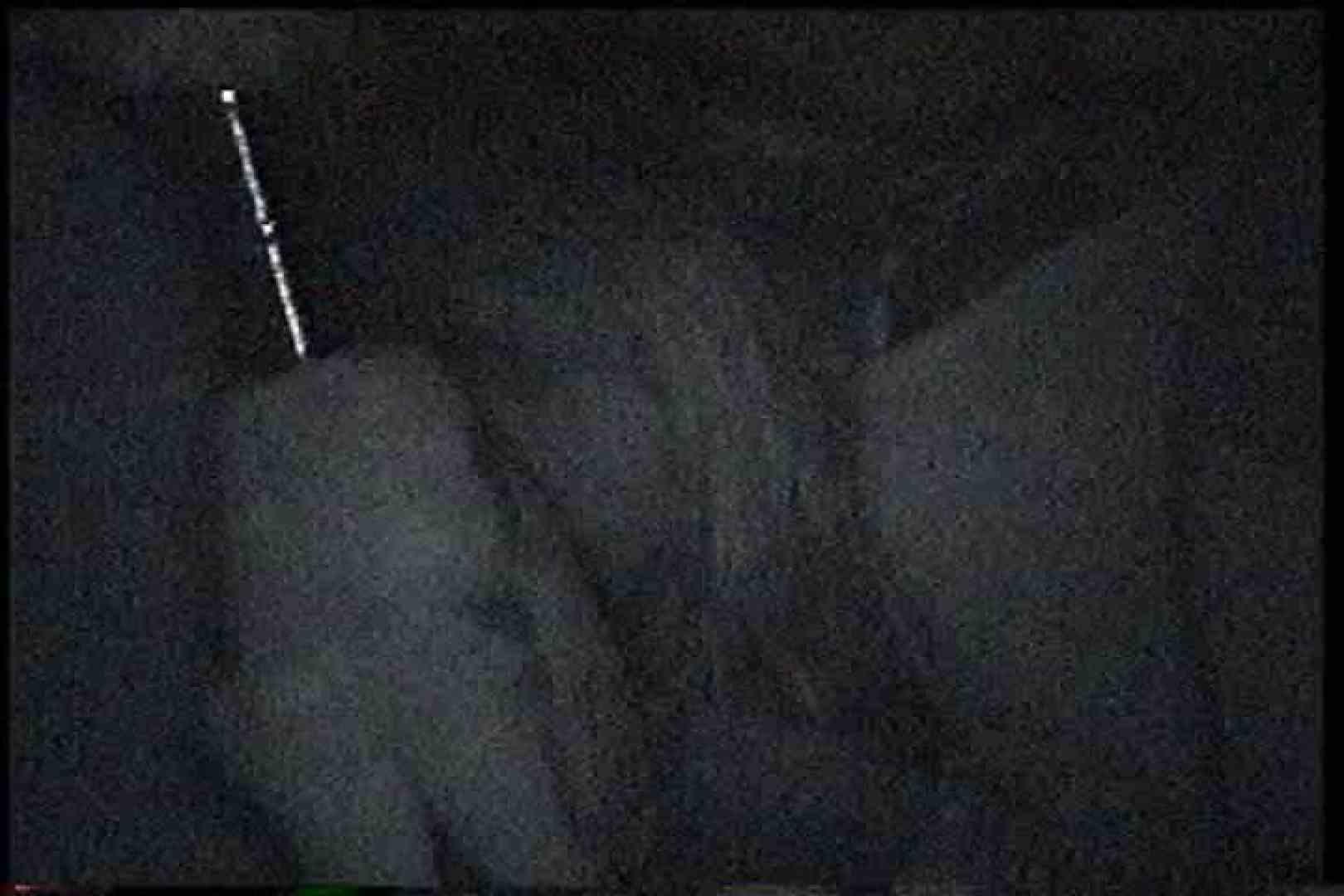 充血監督の深夜の運動会Vol.166 美しいOLの裸体 | フェラ  69pic 63