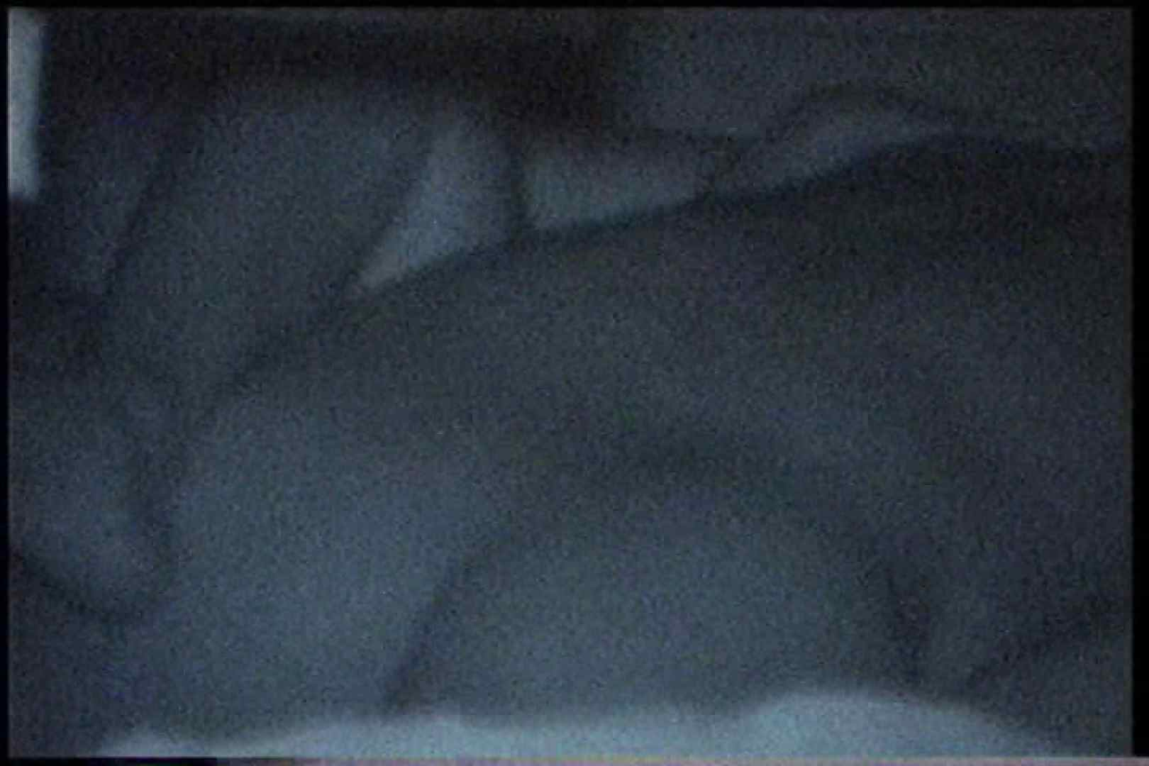 充血監督の深夜の運動会Vol.169 貧乳  102pic 12