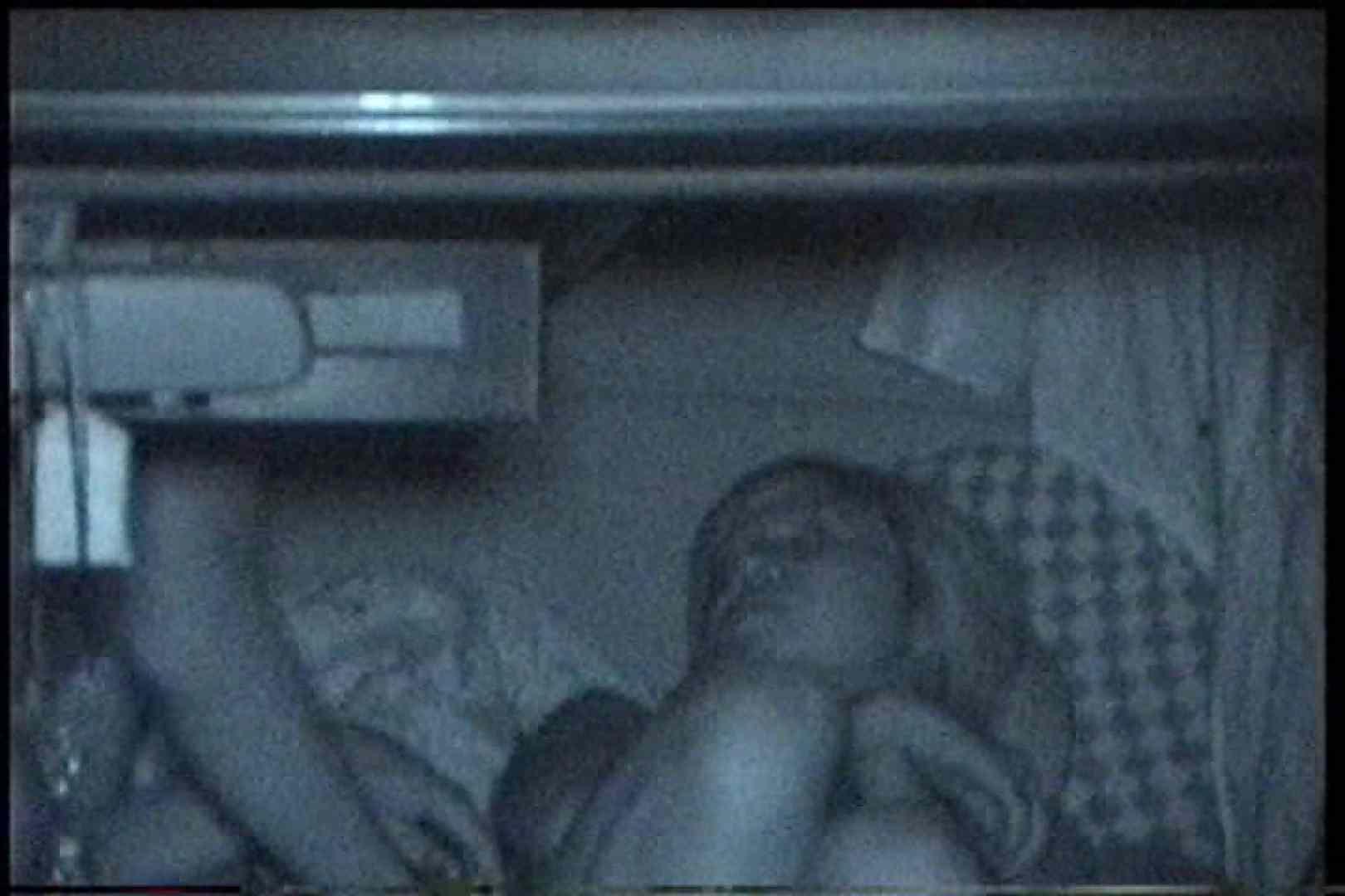 充血監督の深夜の運動会Vol.169 乳首 ぱこり動画紹介 102pic 18