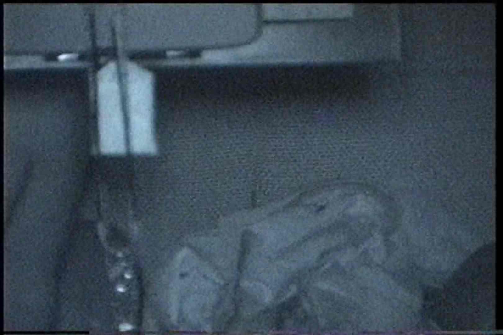 充血監督の深夜の運動会Vol.169 貧乳  102pic 20