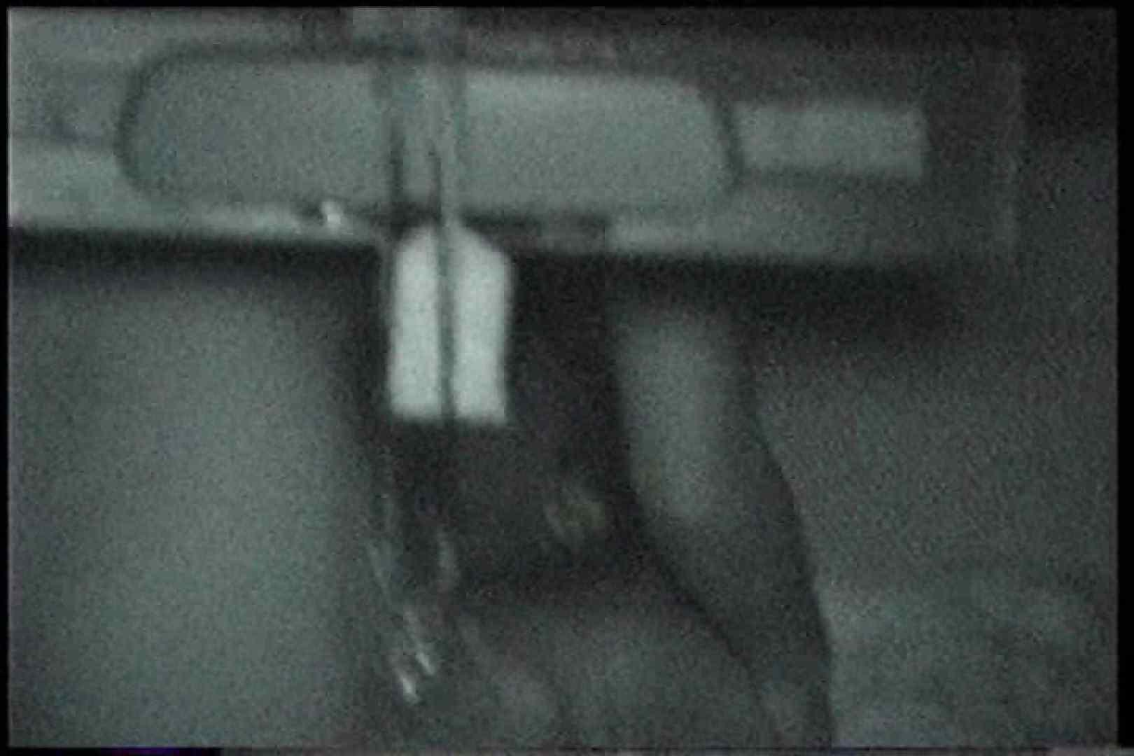 充血監督の深夜の運動会Vol.169 貧乳   美しいOLの裸体  102pic 33