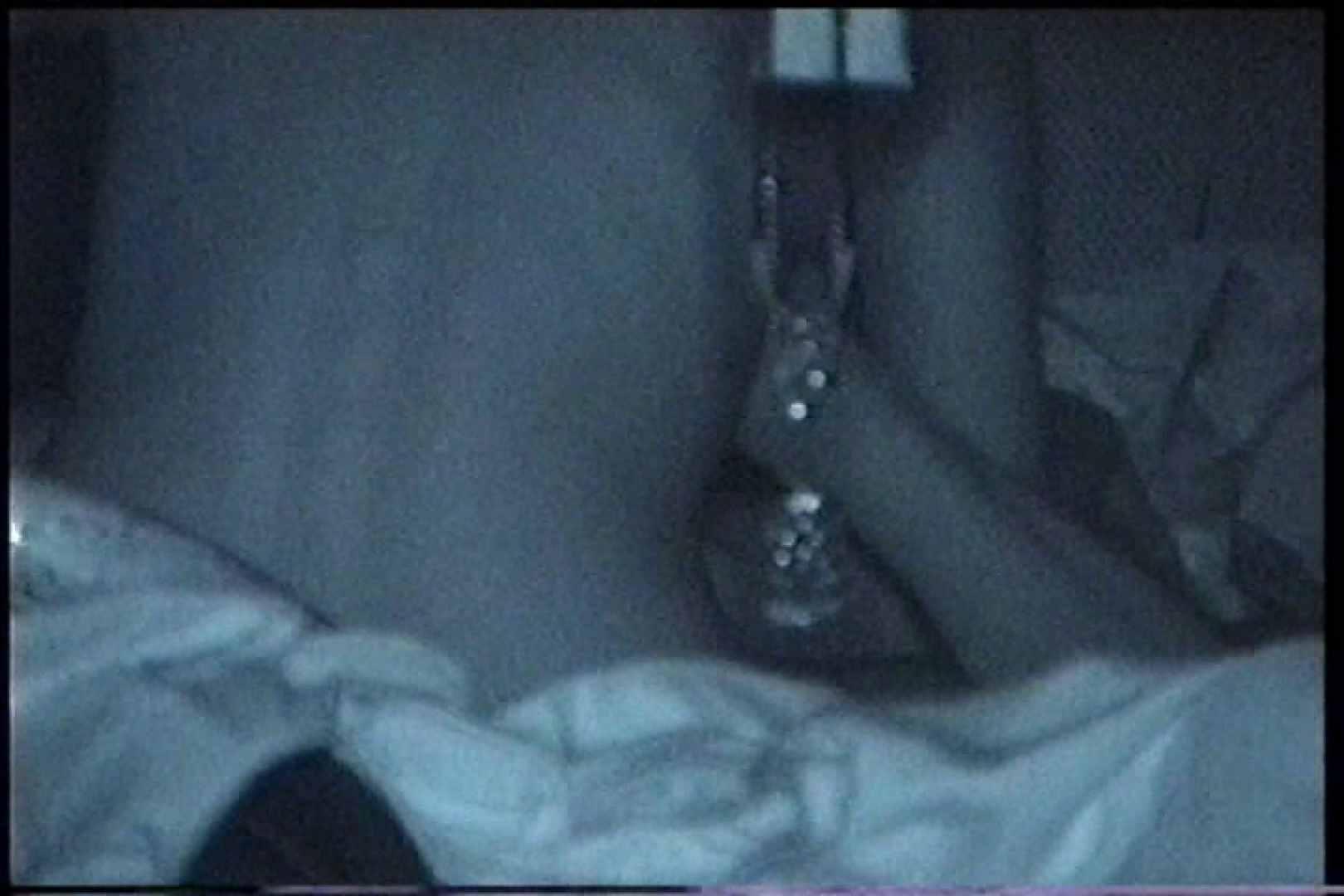 充血監督の深夜の運動会Vol.169 貧乳   美しいOLの裸体  102pic 41