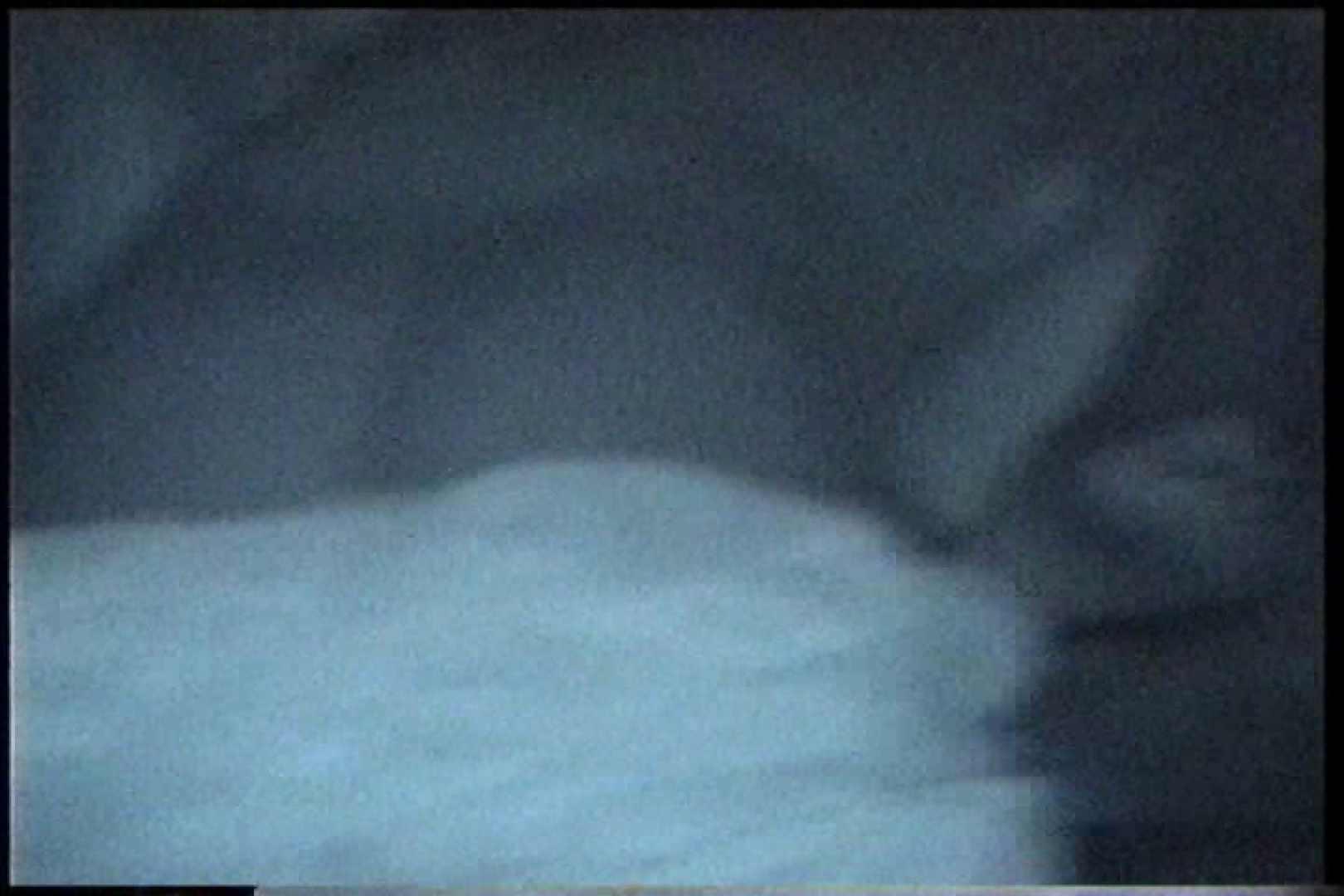 充血監督の深夜の運動会Vol.169 貧乳   美しいOLの裸体  102pic 45