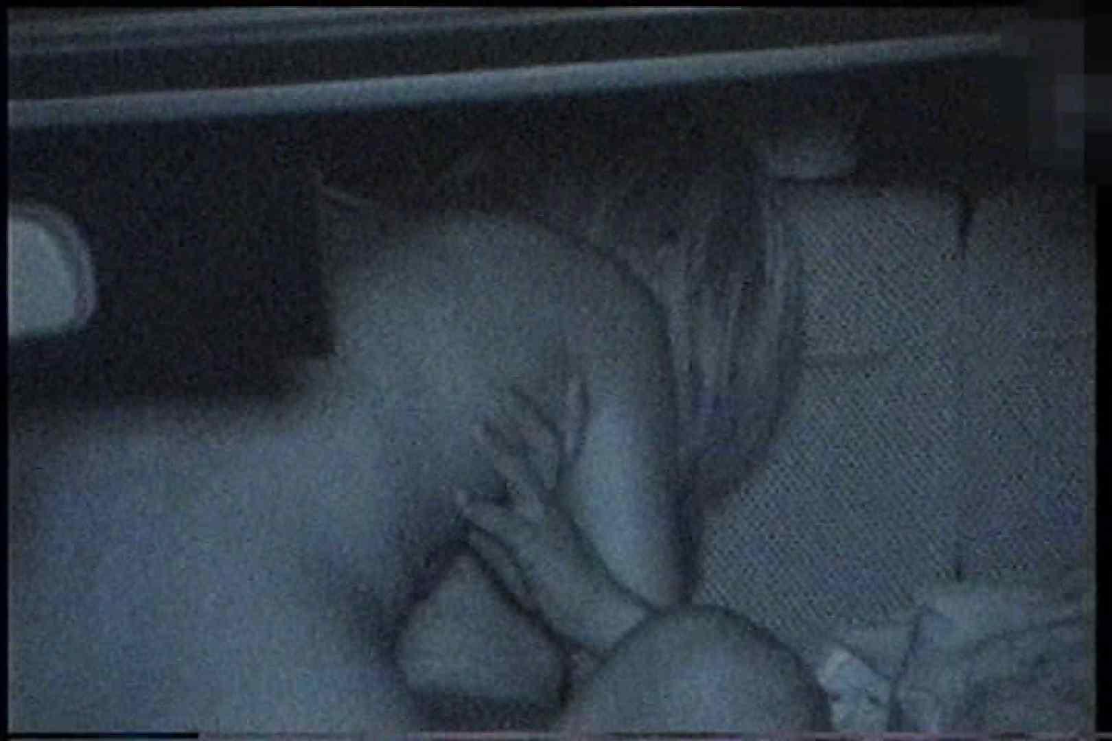 充血監督の深夜の運動会Vol.169 車 SEX無修正画像 102pic 63