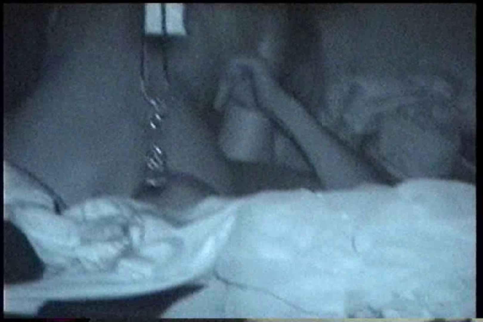 充血監督の深夜の運動会Vol.169 車 SEX無修正画像 102pic 75