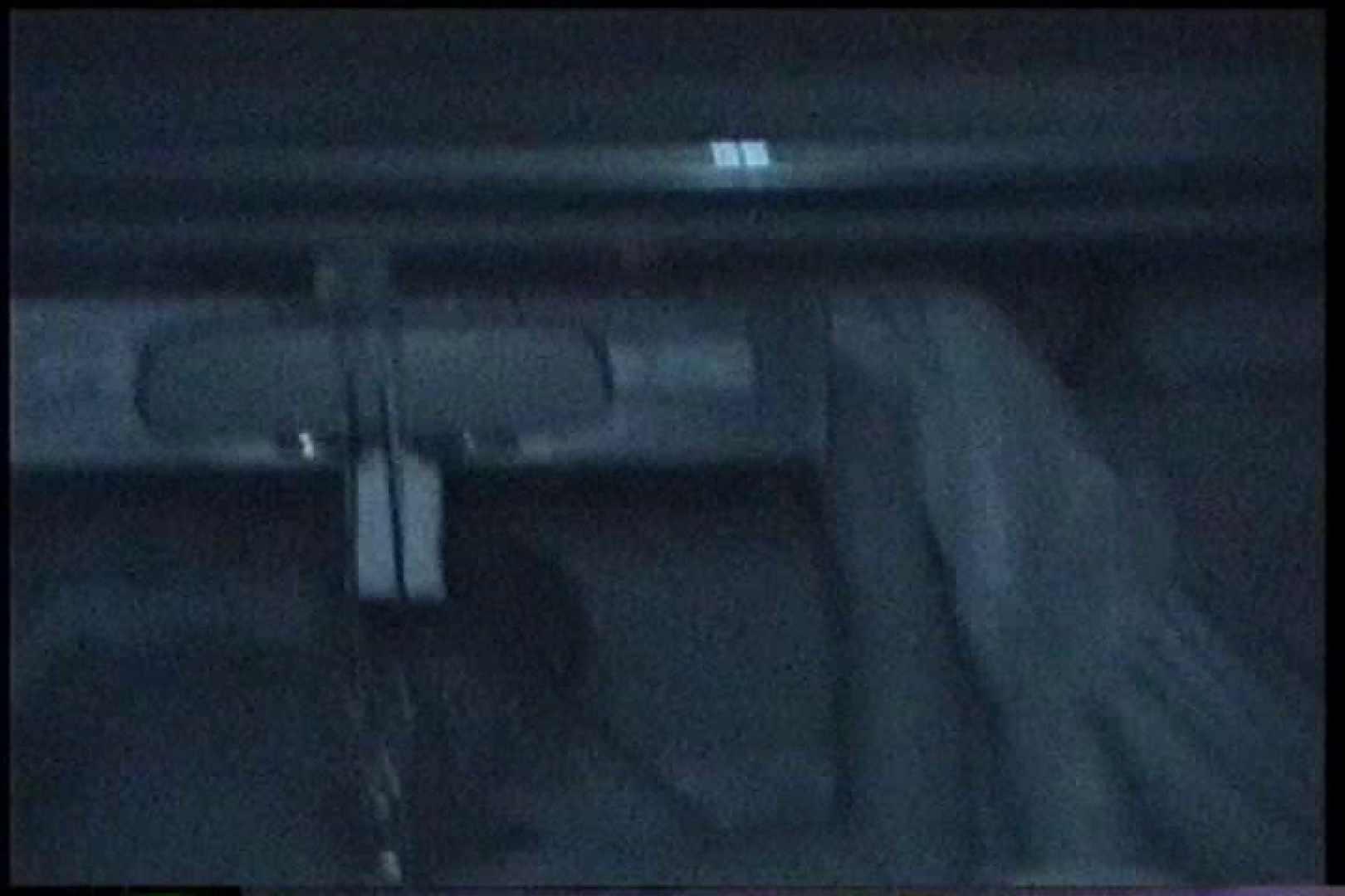 充血監督の深夜の運動会Vol.169 乳首 ぱこり動画紹介 102pic 78