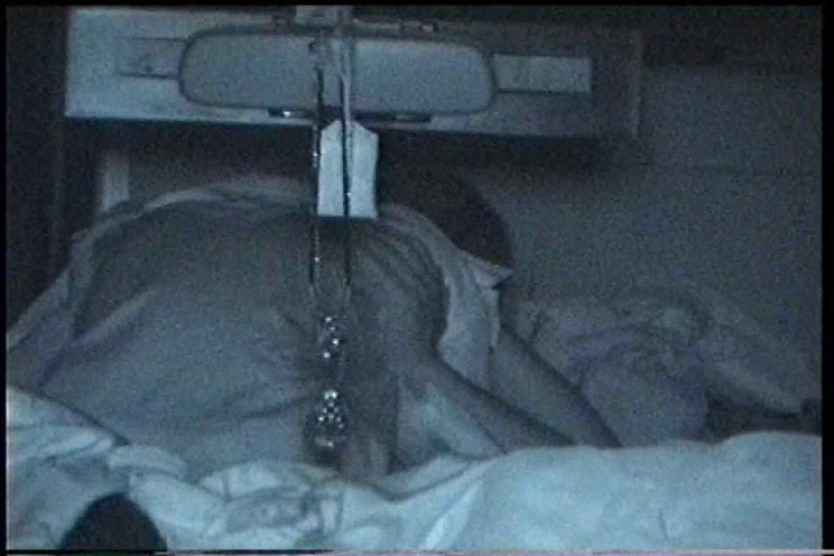 充血監督の深夜の運動会Vol.169 車 SEX無修正画像 102pic 79