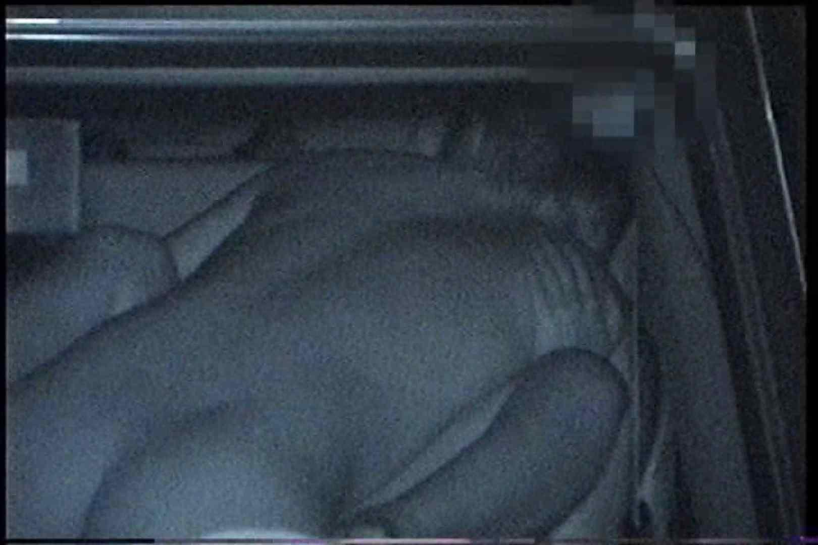 充血監督の深夜の運動会Vol.169 車 SEX無修正画像 102pic 95