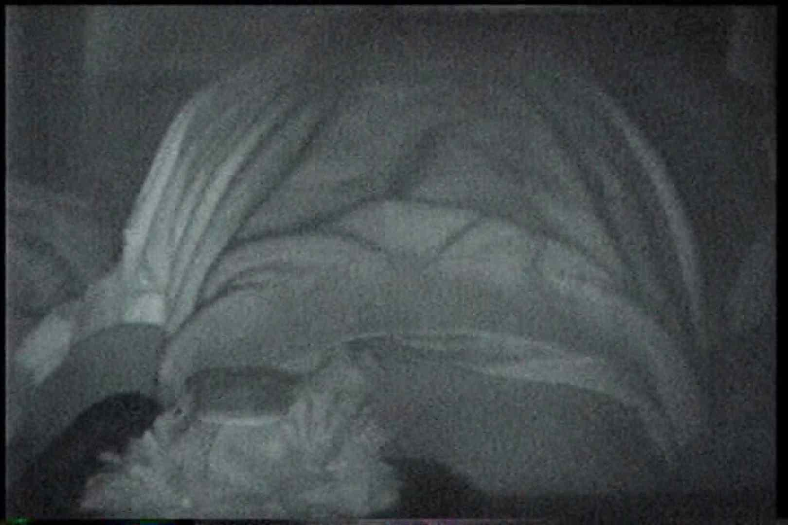 充血監督の深夜の運動会Vol.171 美しいOLの裸体 盗撮動画紹介 100pic 8