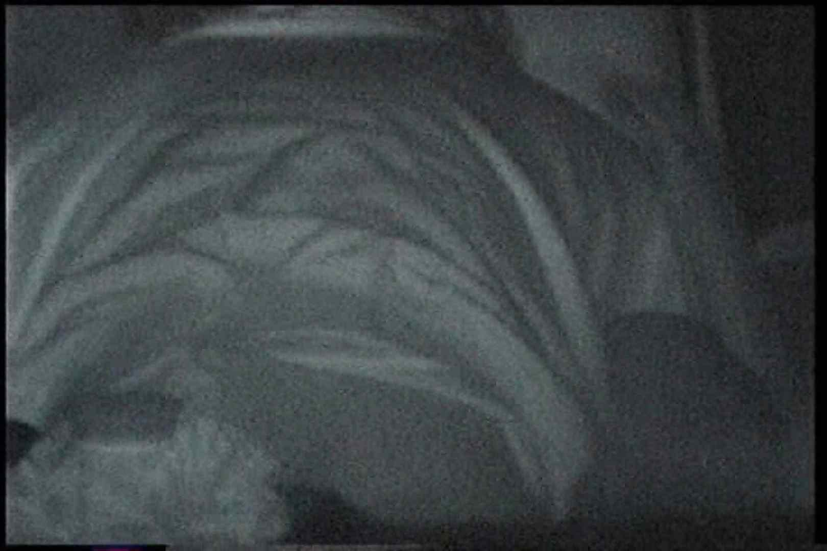充血監督の深夜の運動会Vol.171 美しいOLの裸体 盗撮動画紹介 100pic 11