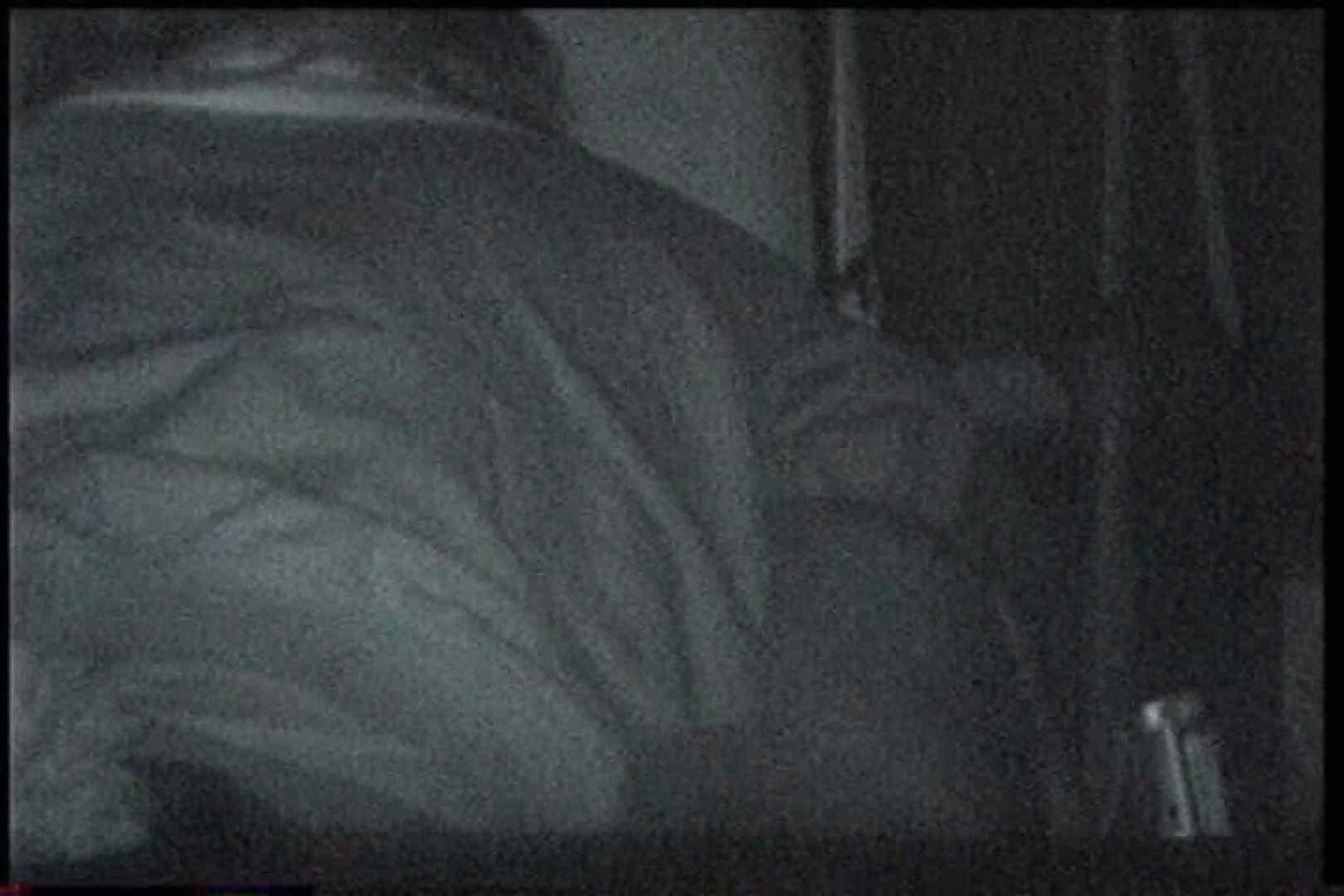 充血監督の深夜の運動会Vol.171 美しいOLの裸体 盗撮動画紹介 100pic 14