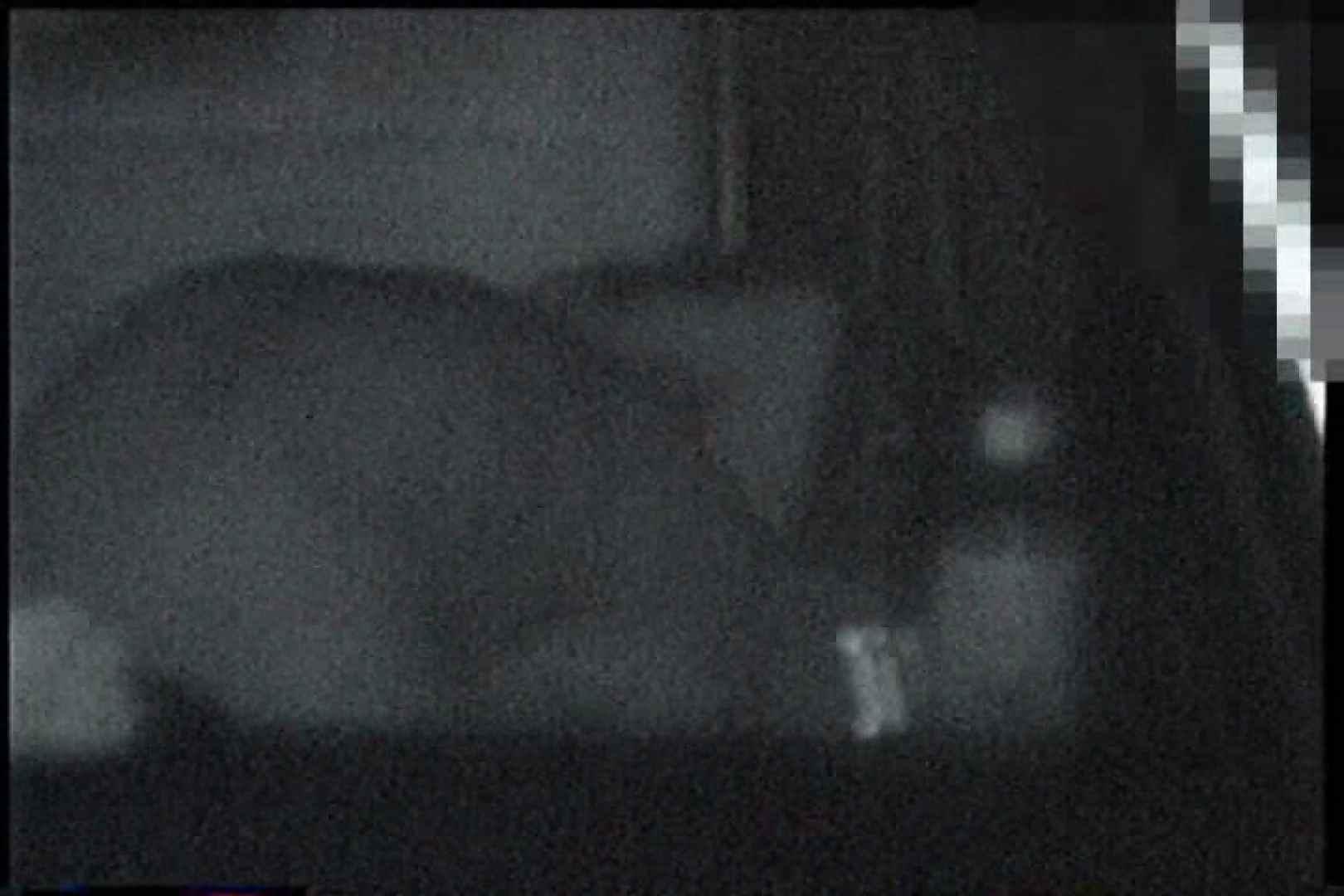 充血監督の深夜の運動会Vol.171 美しいOLの裸体 盗撮動画紹介 100pic 20