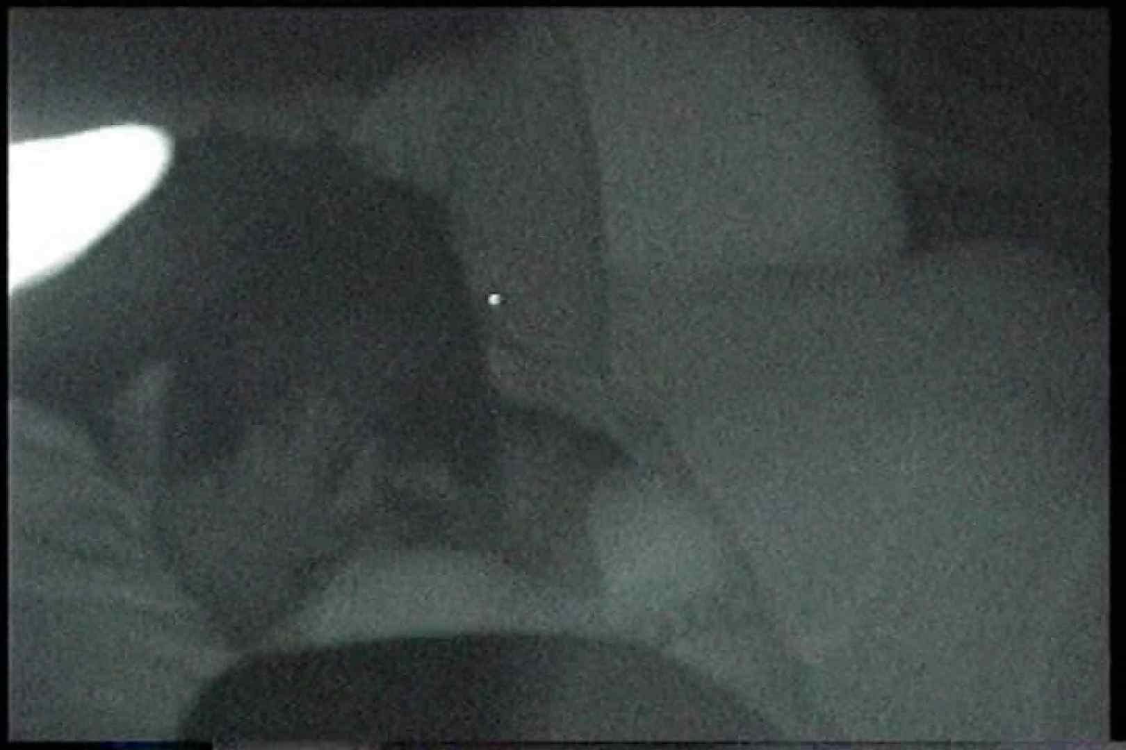 充血監督の深夜の運動会Vol.171 美しいOLの裸体 盗撮動画紹介 100pic 32